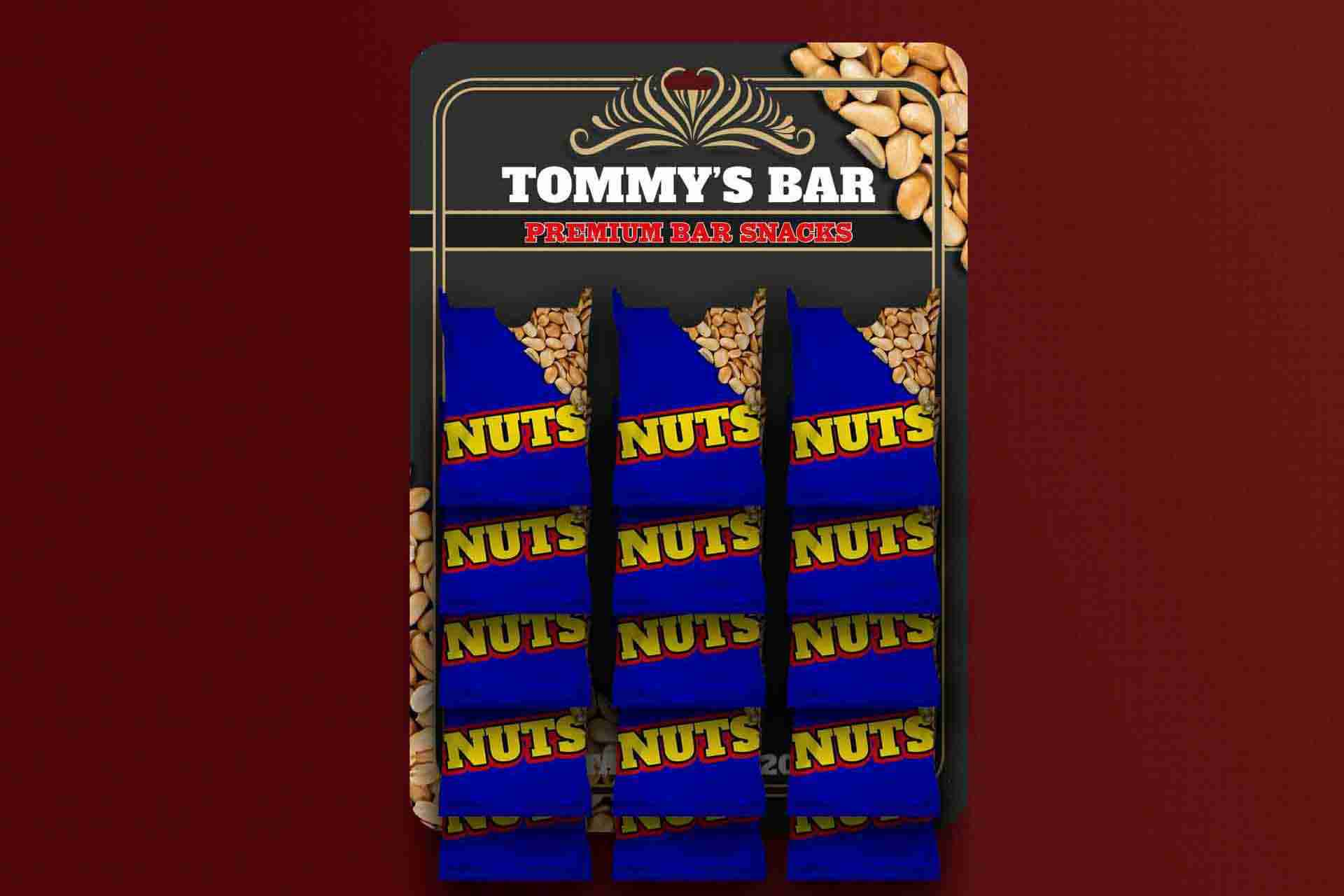 Bar-Set-–-Mock-upArtboard-1-copy-2-1-1-1