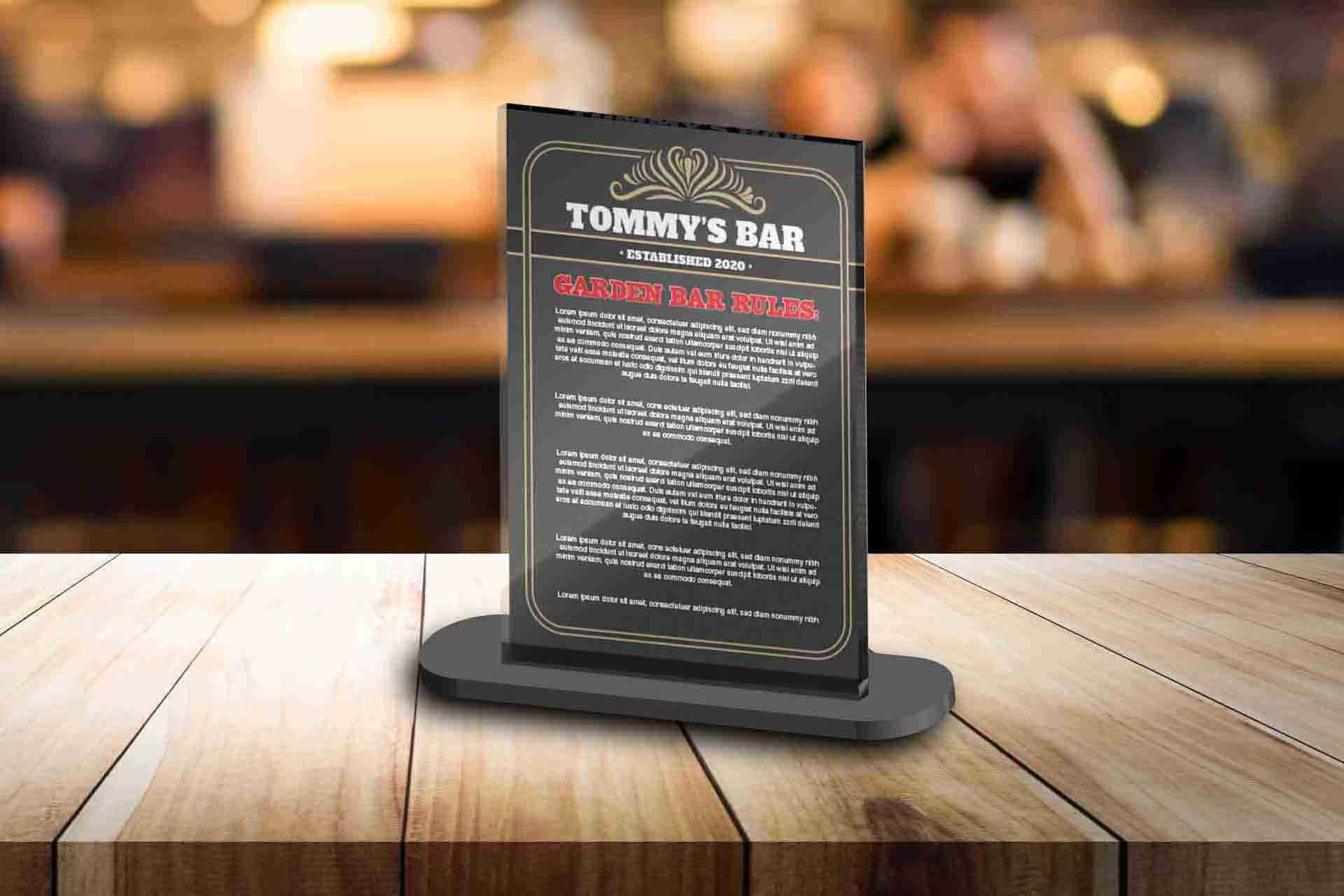 Bar-Set-–-Mock-upArtboard-1-copy-5-1-1-1