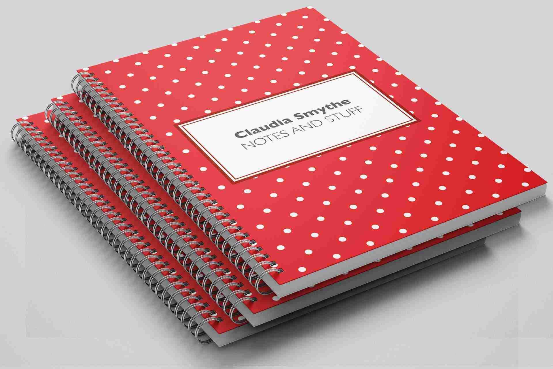 Set-of-3-notebooks-Design-Option-4