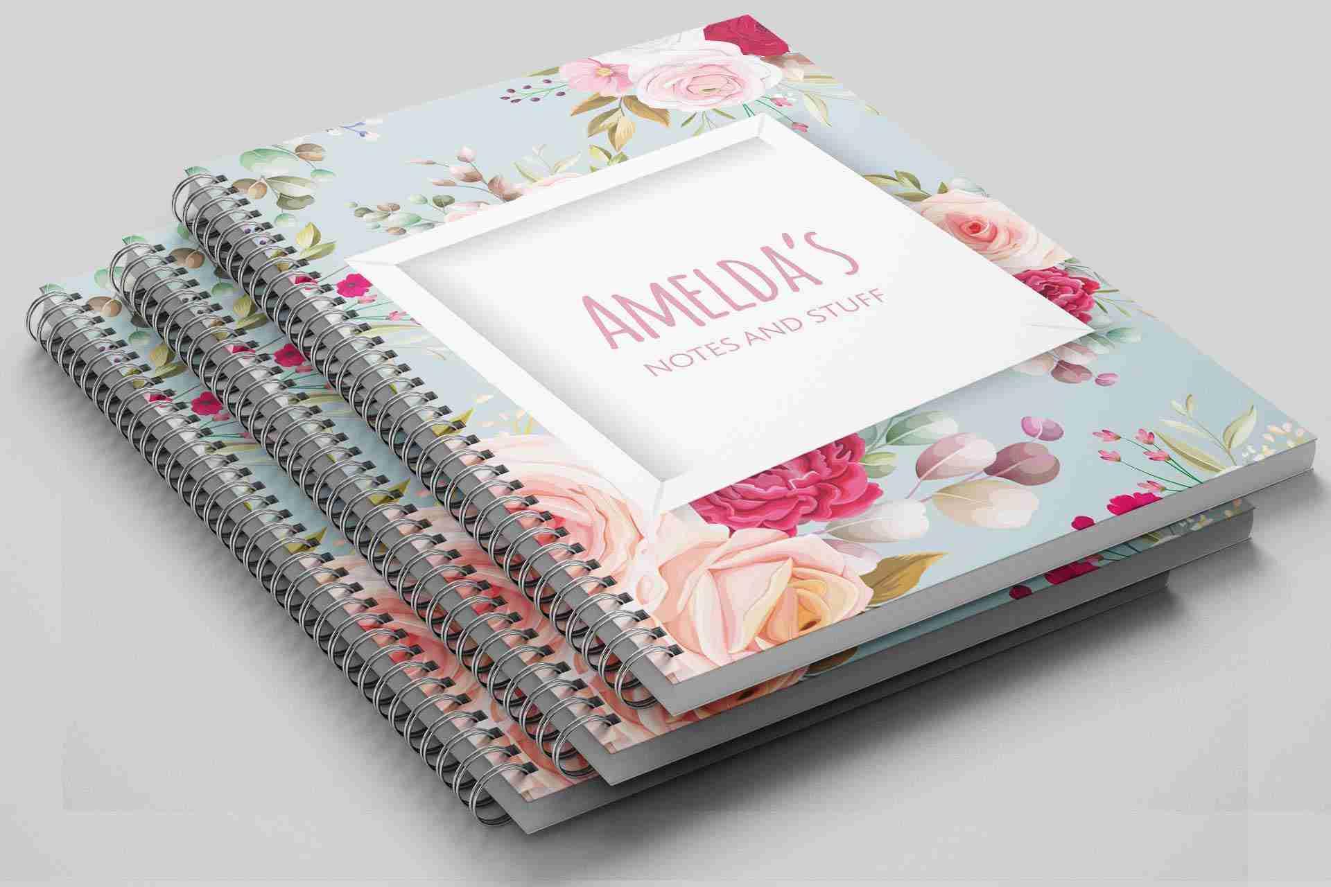 Set-of-3-notebooks-Design-Option-5