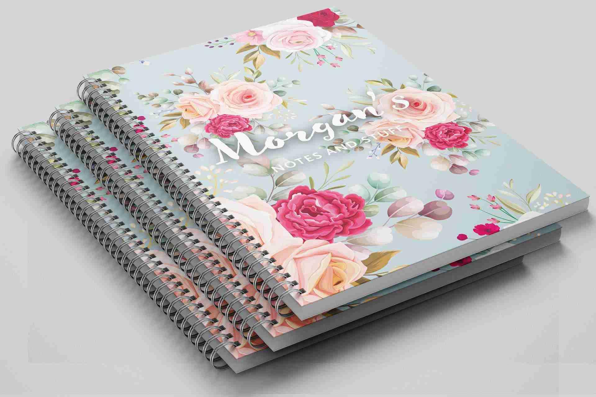 Set-of-3-notebooks-Design-option-2