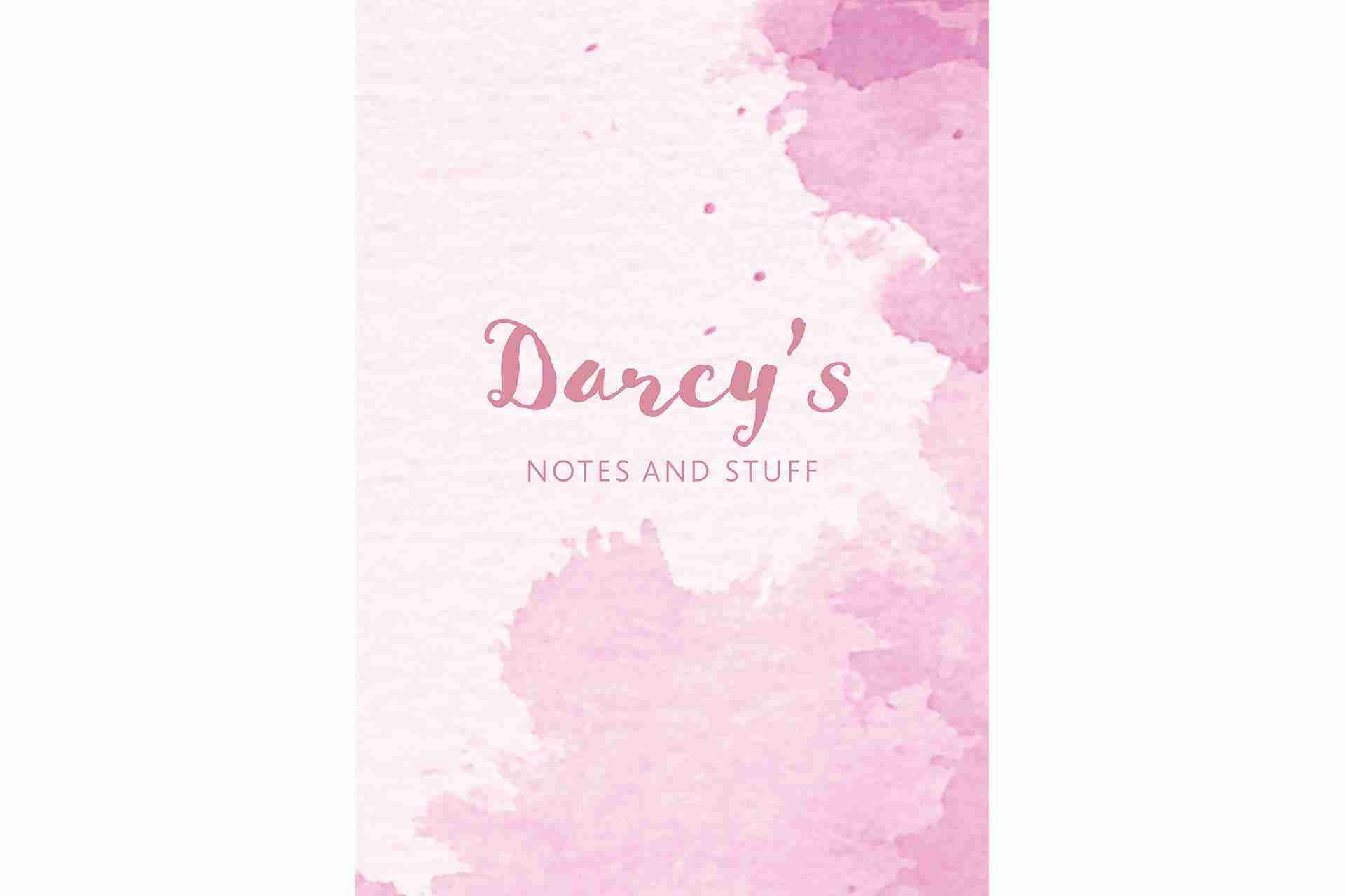 Standard-Diary-TEXT-ONLY-Template-3