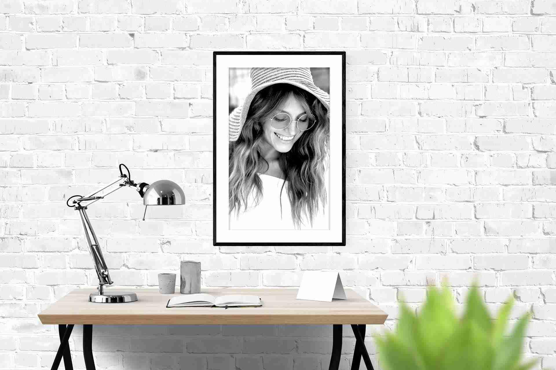 A1-Framed-Poster-Print-v2-2.jpg