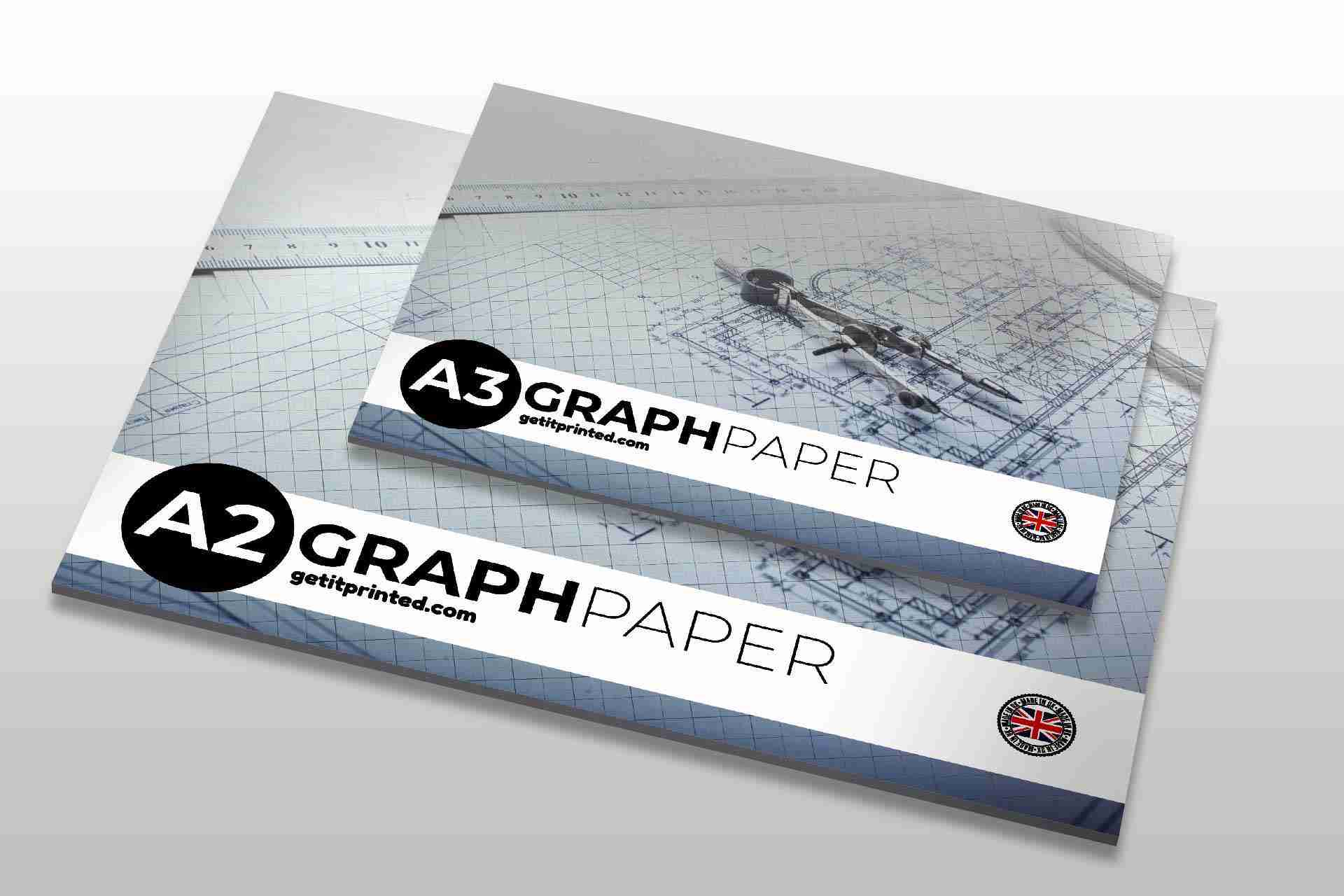 A2-&-A3-Graph-Paper-Pads-1