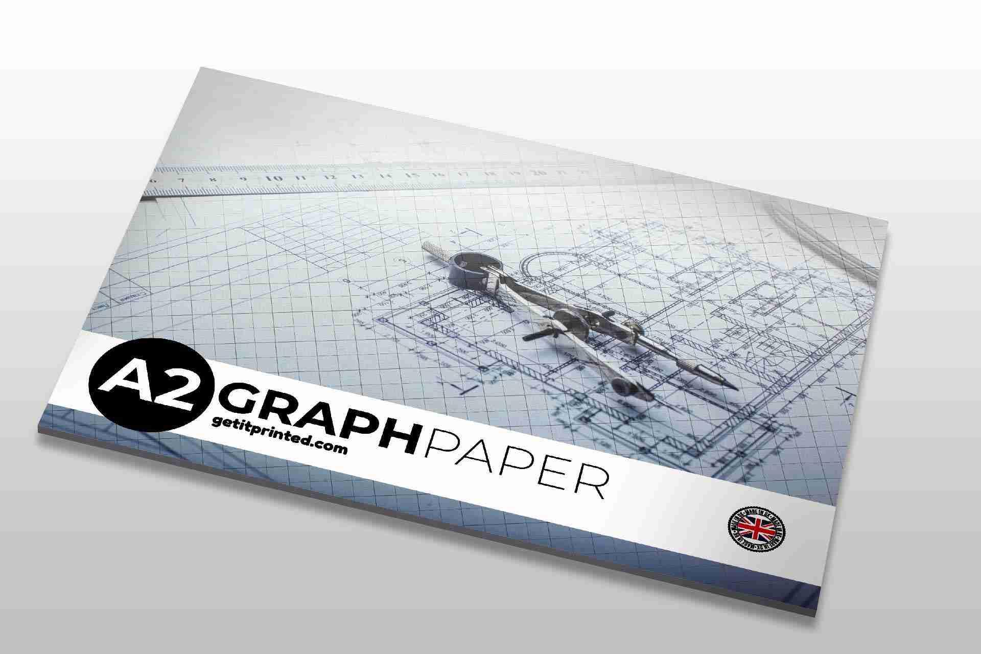 A2-Graph-Pad