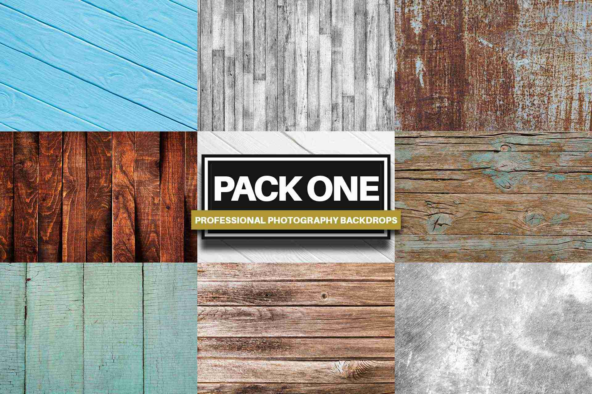 A2-Waterproof-Photographic-Backdrops-Pack1-