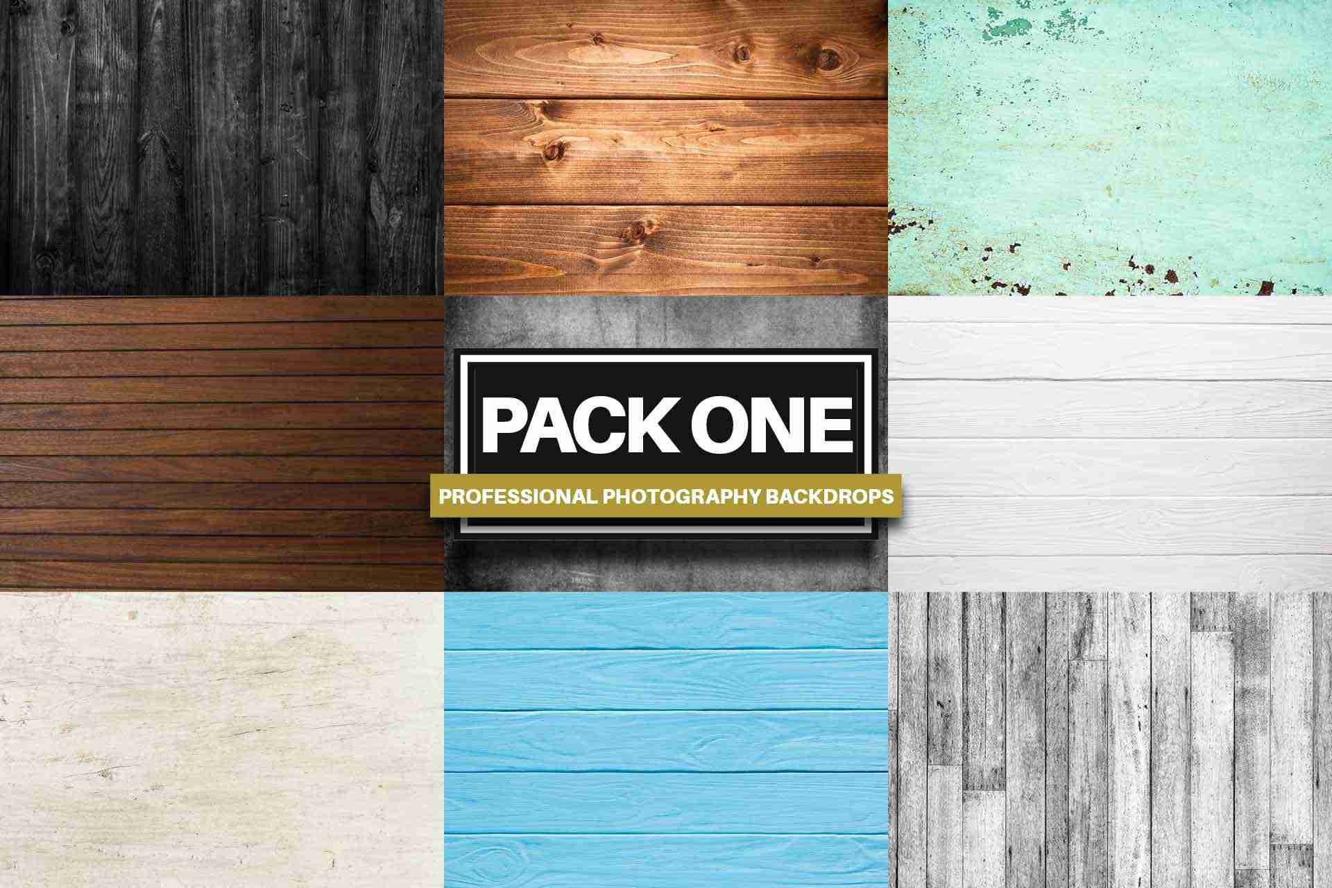 A2-Waterproof-Photographic-Backdrops-Pack1-2
