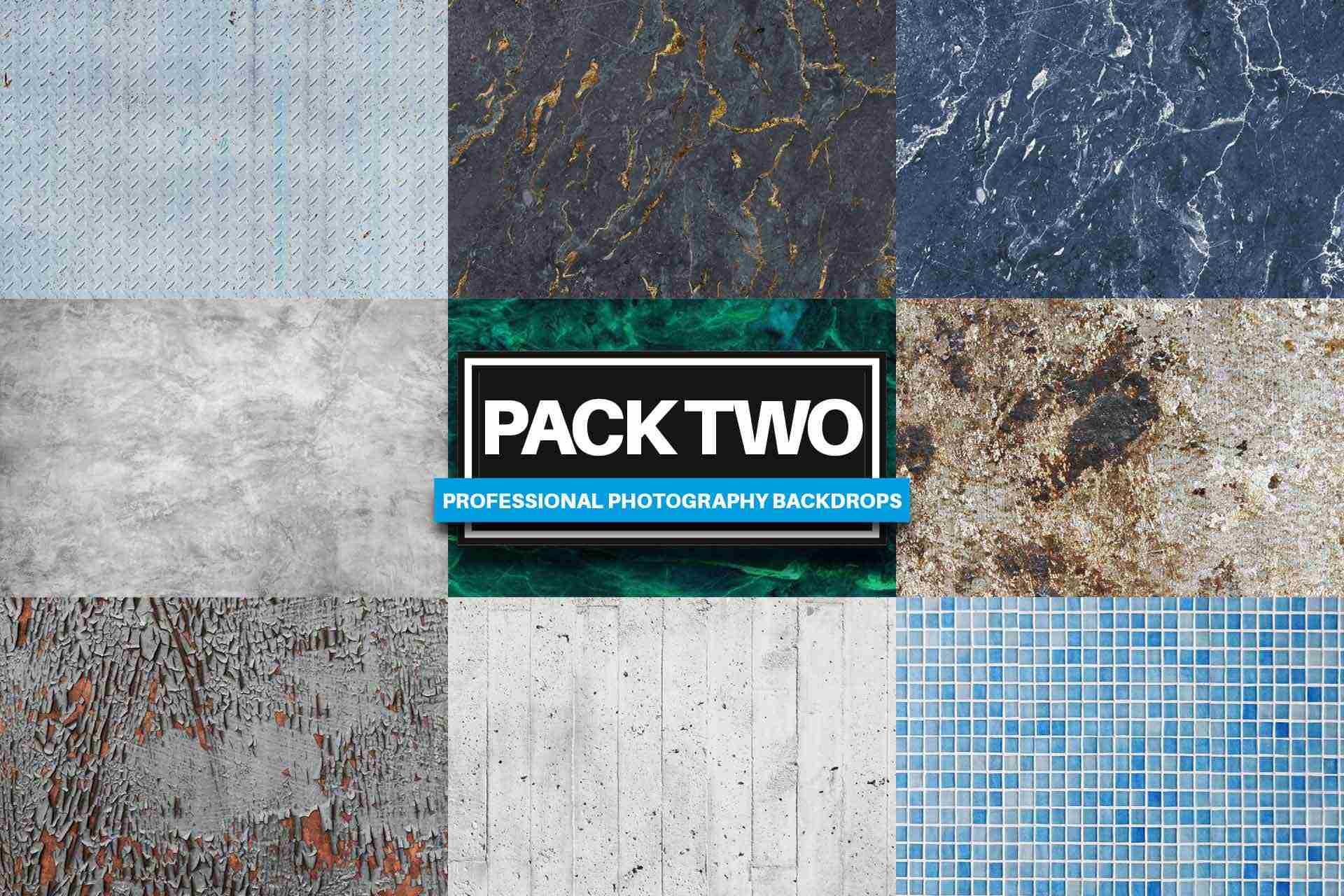 A2-Waterproof-Photographic-Backdrops-Pack2-