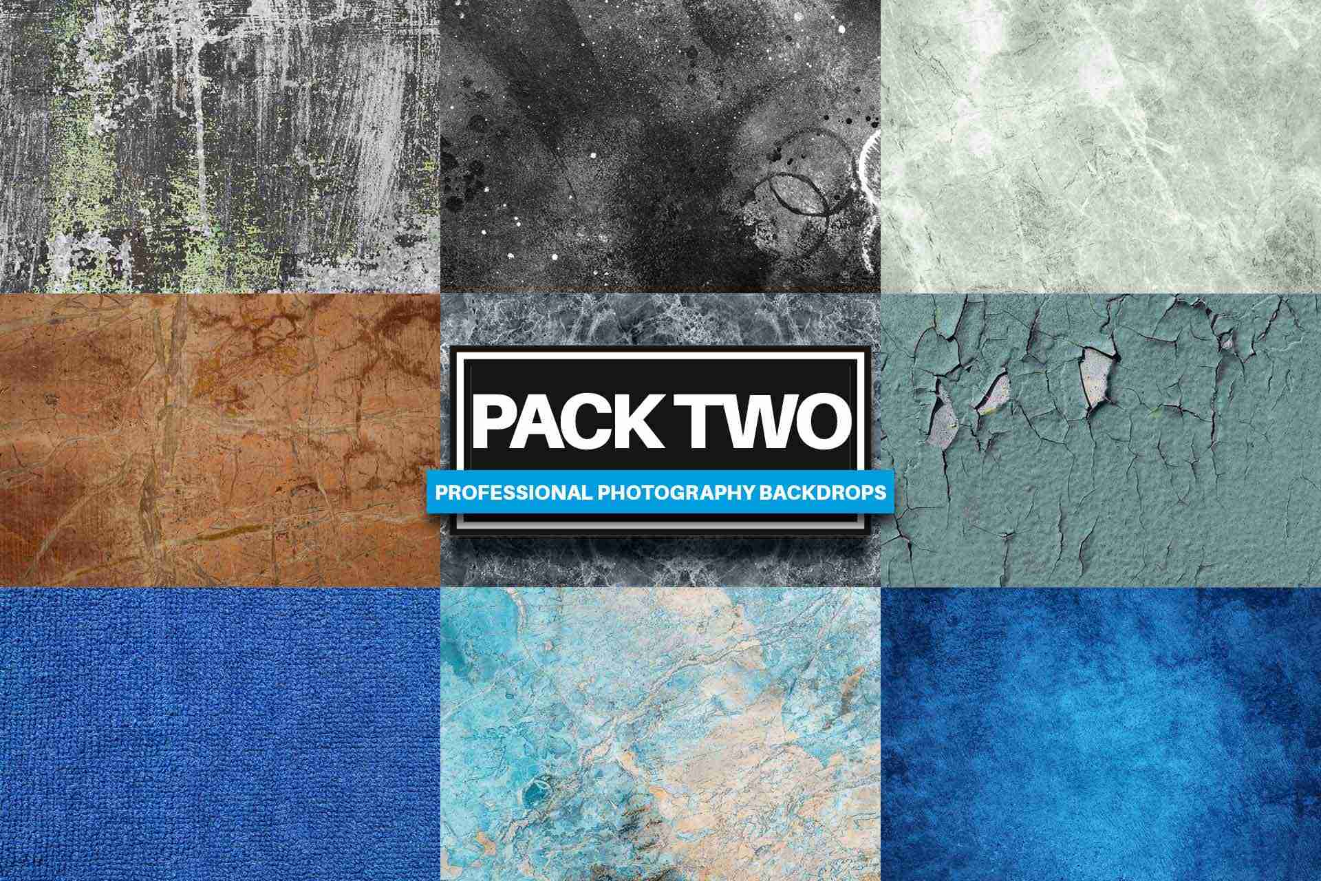 A2-Waterproof-Photographic-Backdrops-Pack2-2