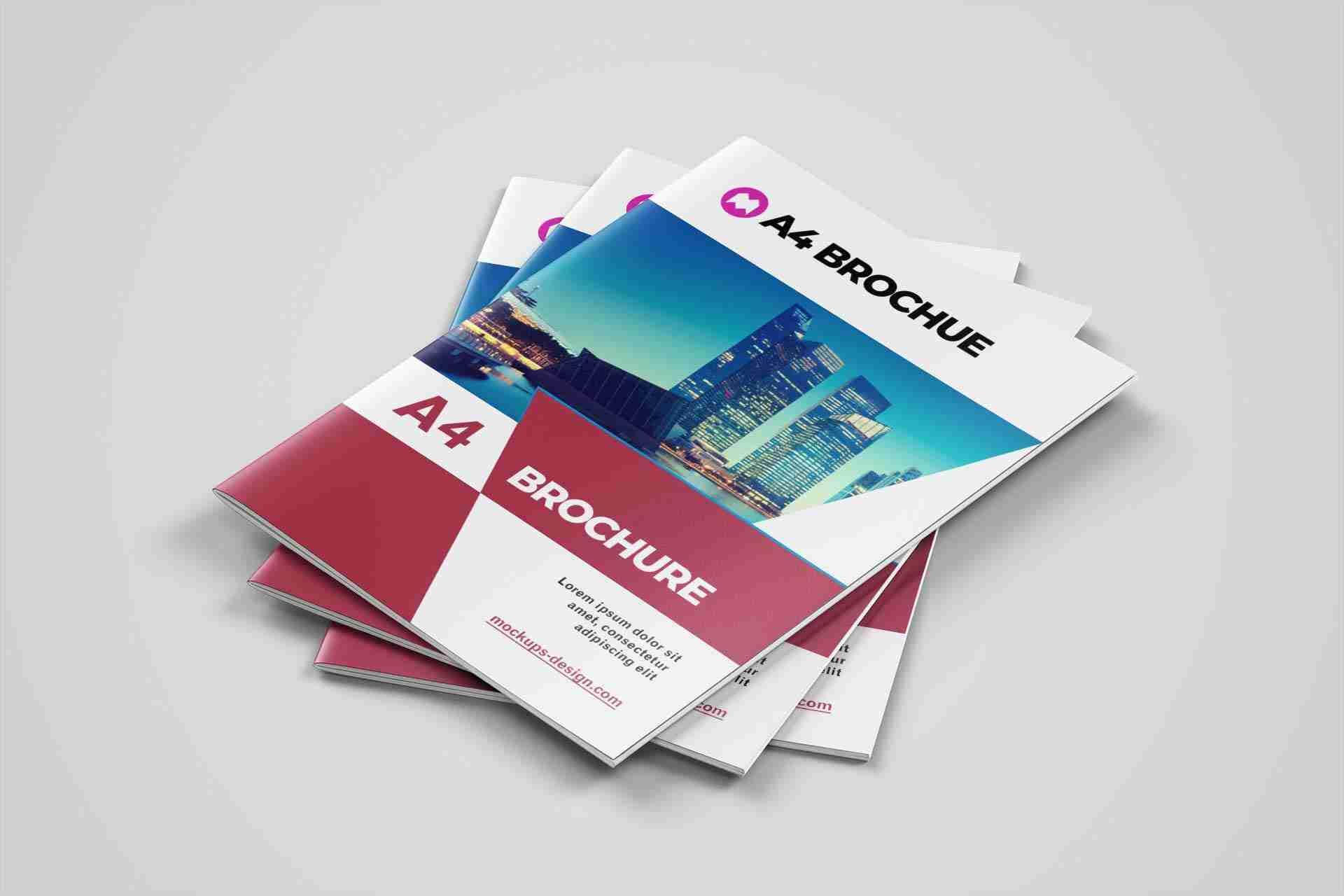 print, Services, getitprinted.com