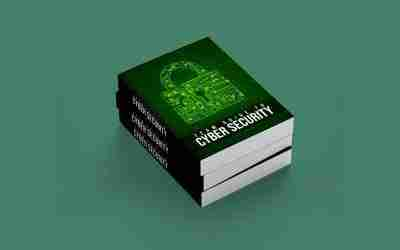 A5 Books Professionally Printed and Bound