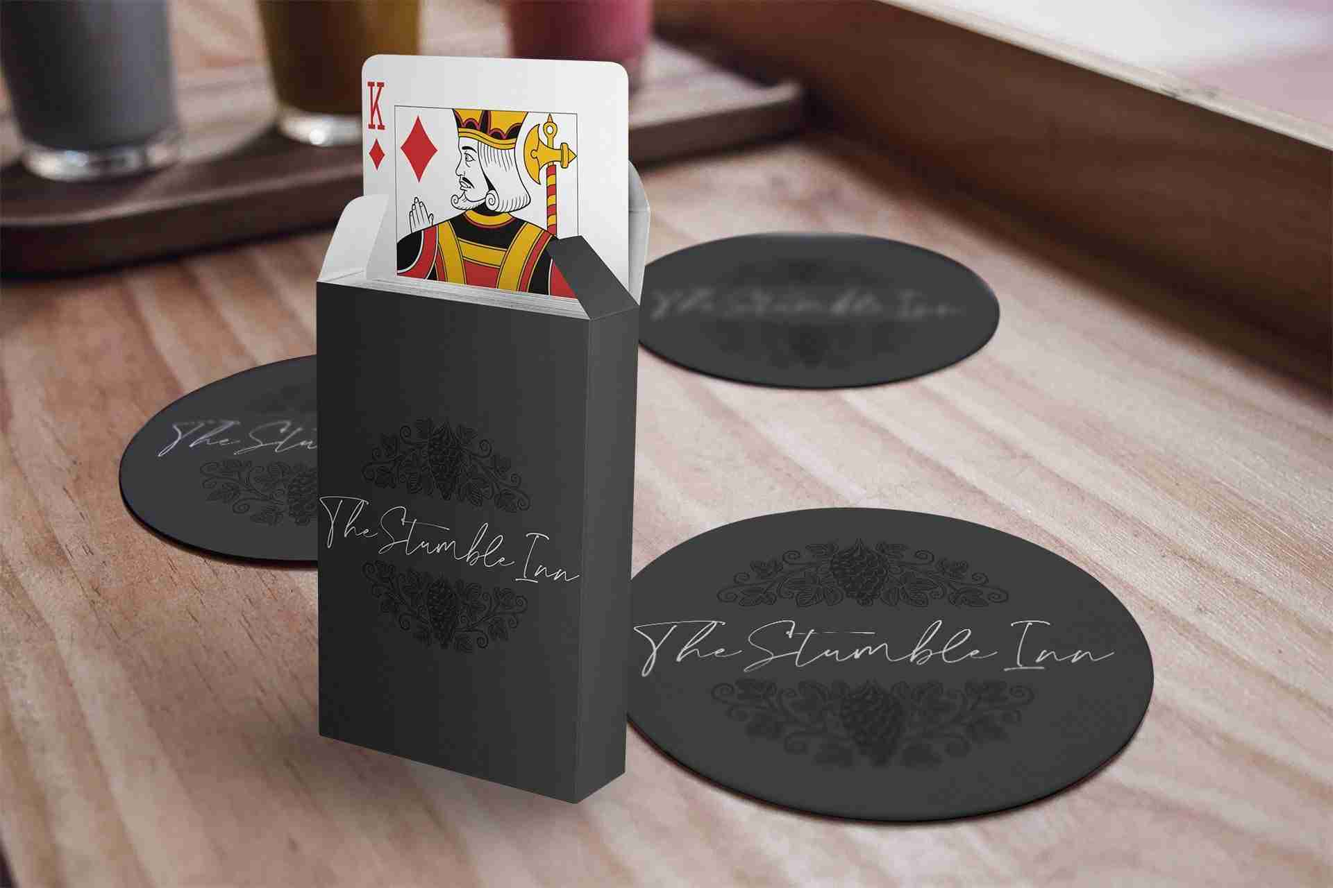 Beer-Mats-and-Playing-Cards