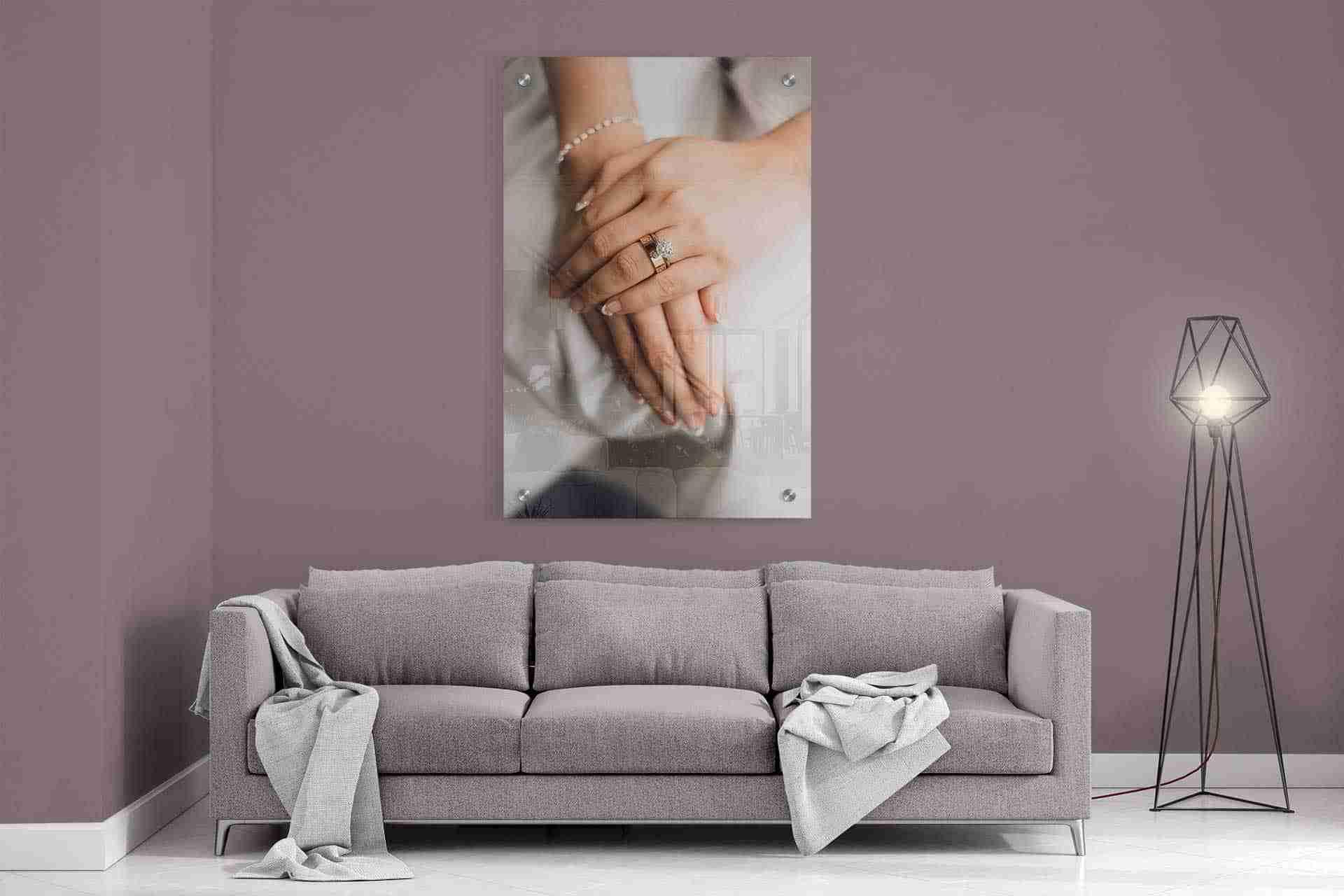 Bride-printed-Scene-Perspex-1-1.jpg