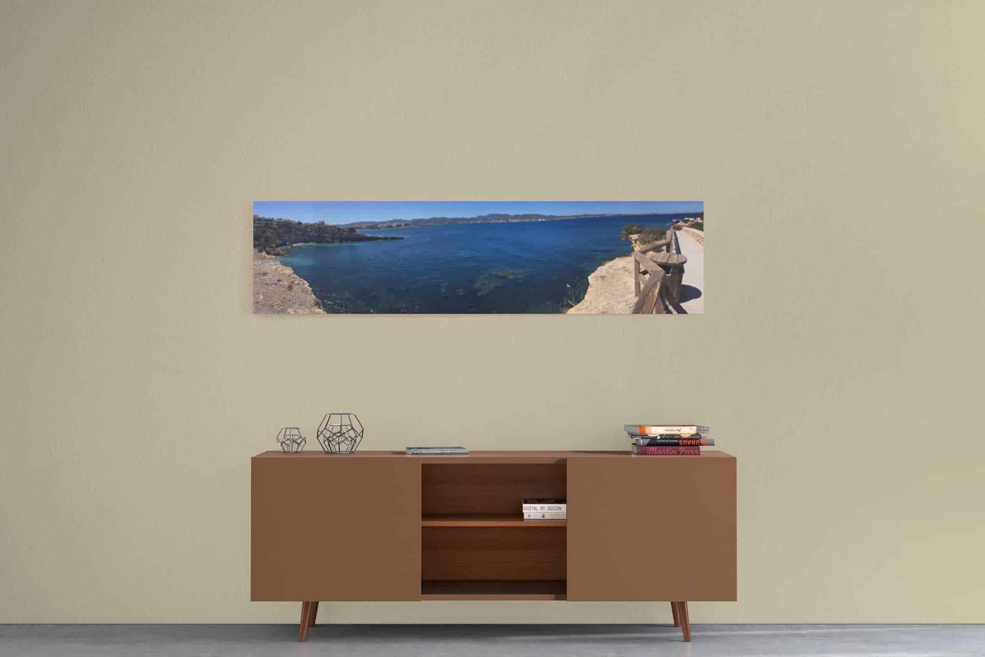 Canvas-getitprinted.com-_0004_Panoramic-4_1-1.jpg