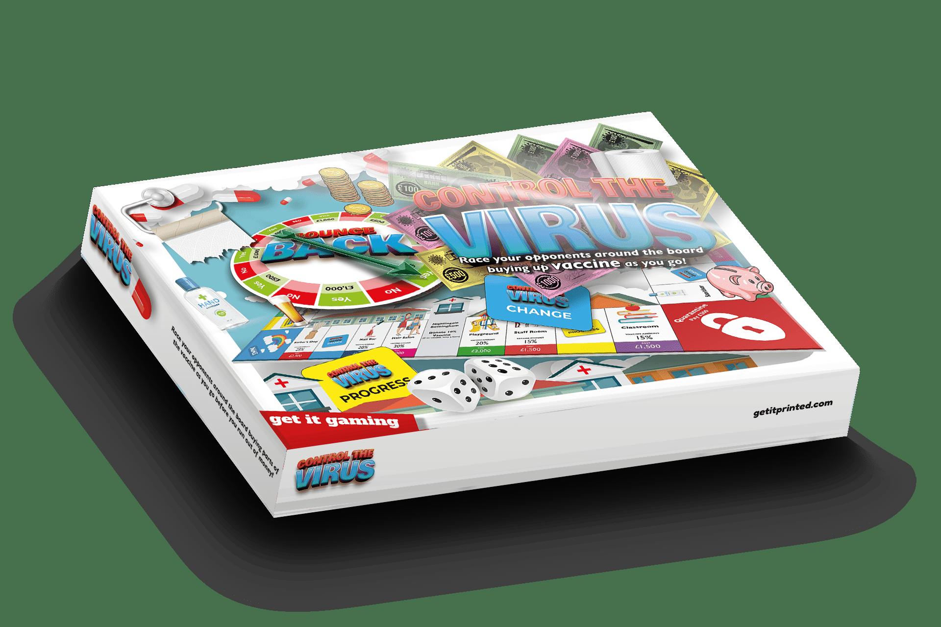 Control-the-Virus-Board-Game-Box-Visual-1
