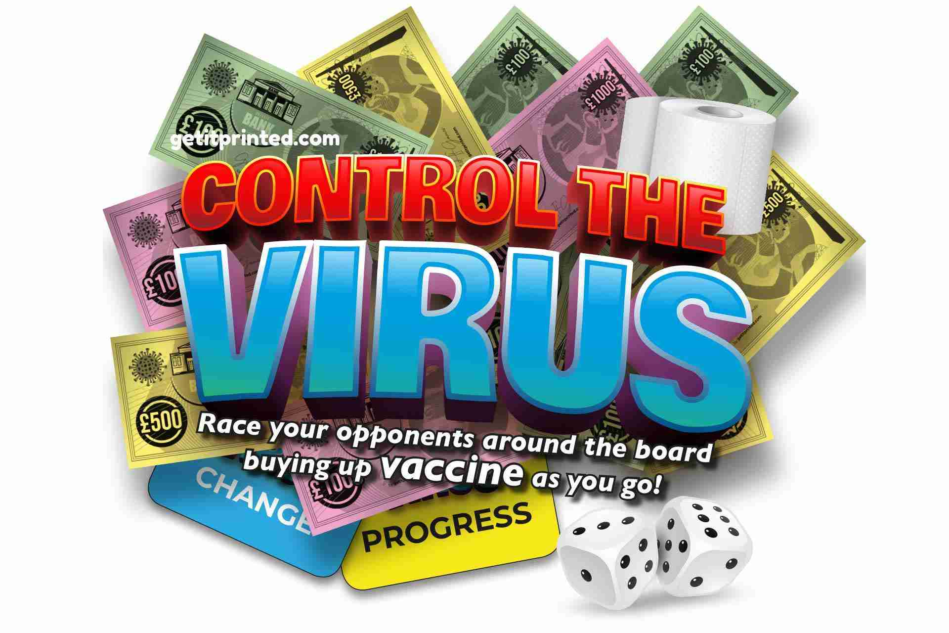 Control-the-Virus-Board-Game-Graphic-180920