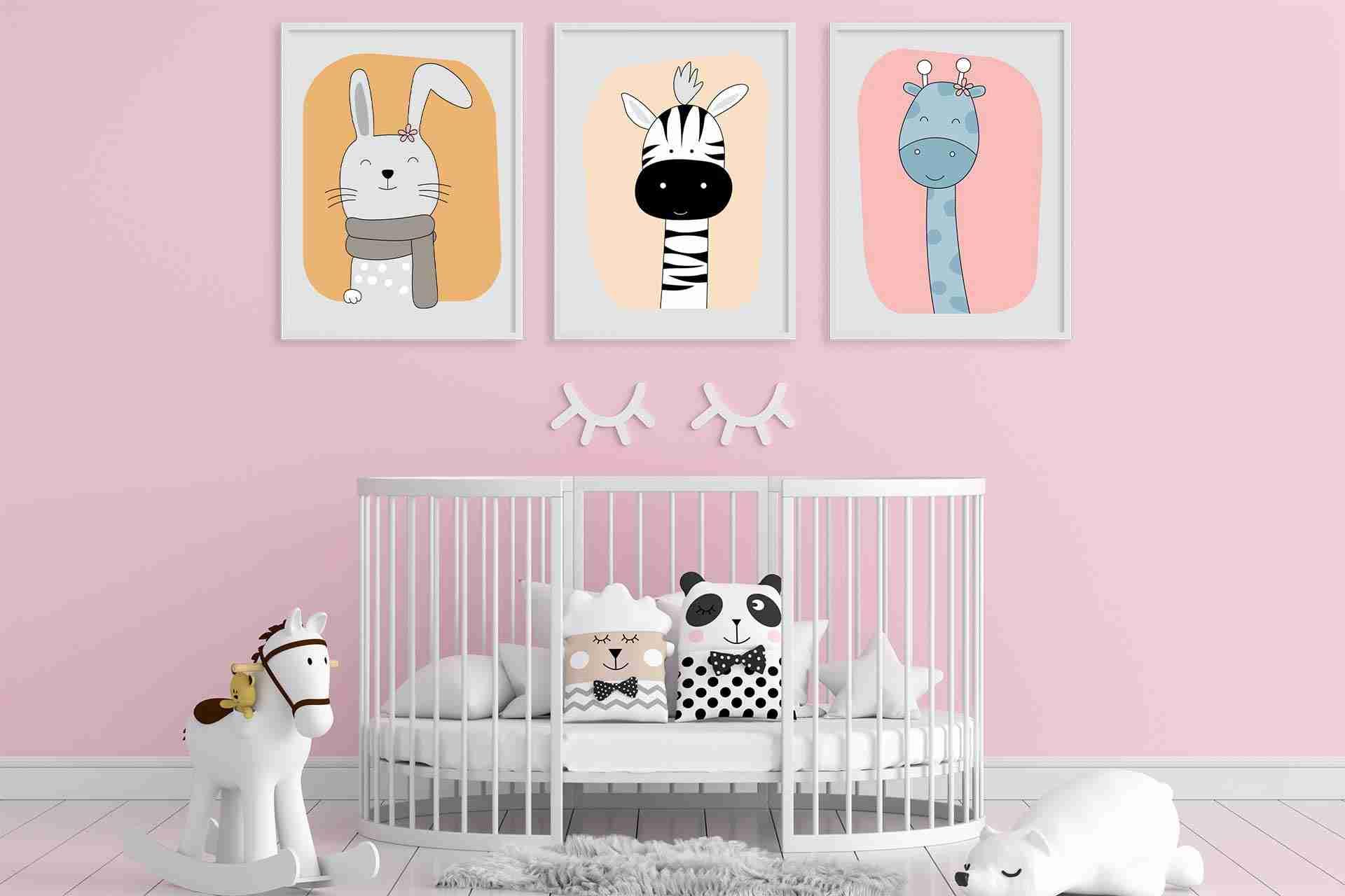Cute-animal-framed-poster-prints-2.jpg