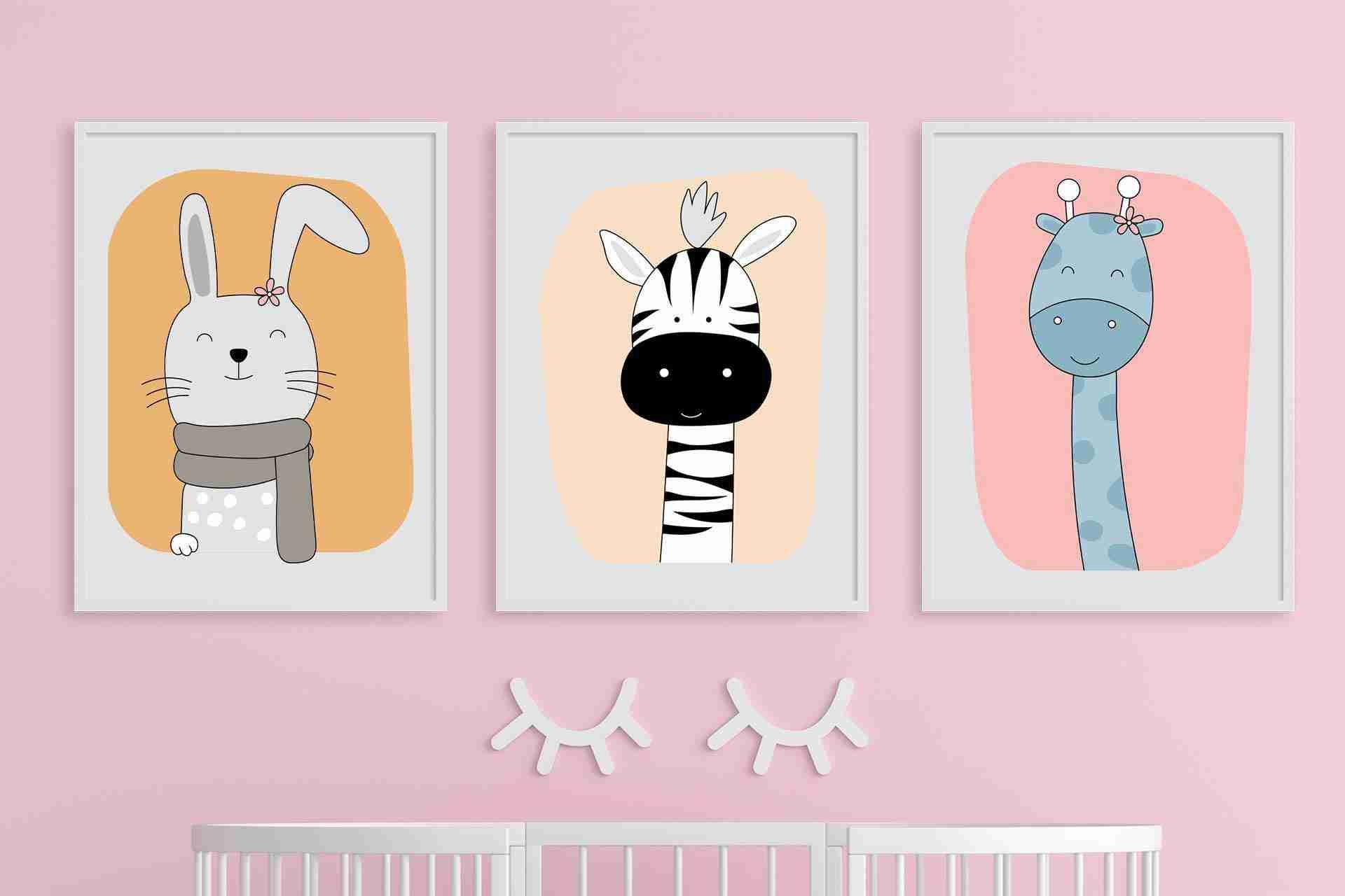 Cute-animal-framed-poster-prints-CU-4.jpg