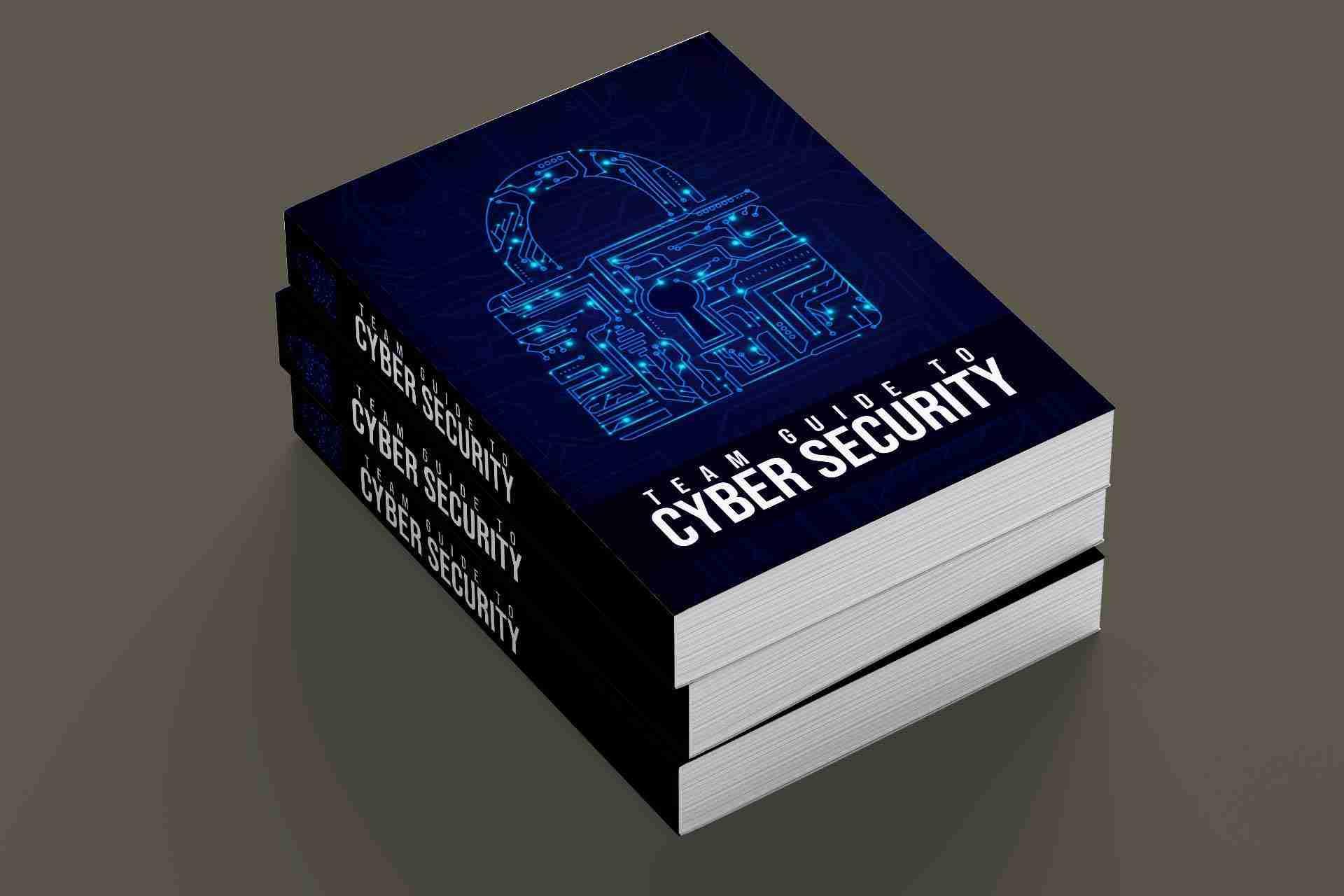 Cyber-Security-Book-getitprinted.com