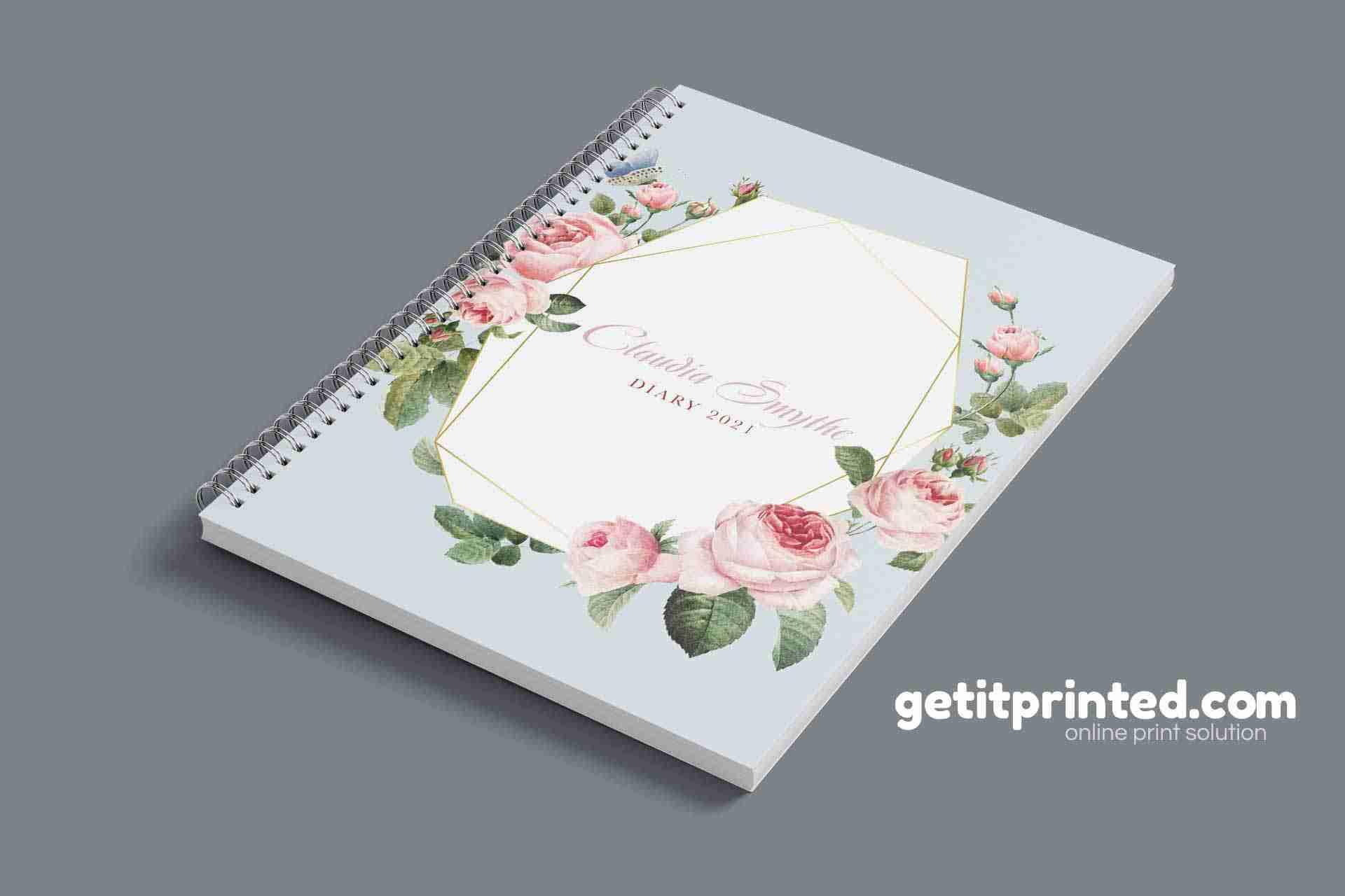 Design-0008-CUSTOM-Diary-View-1