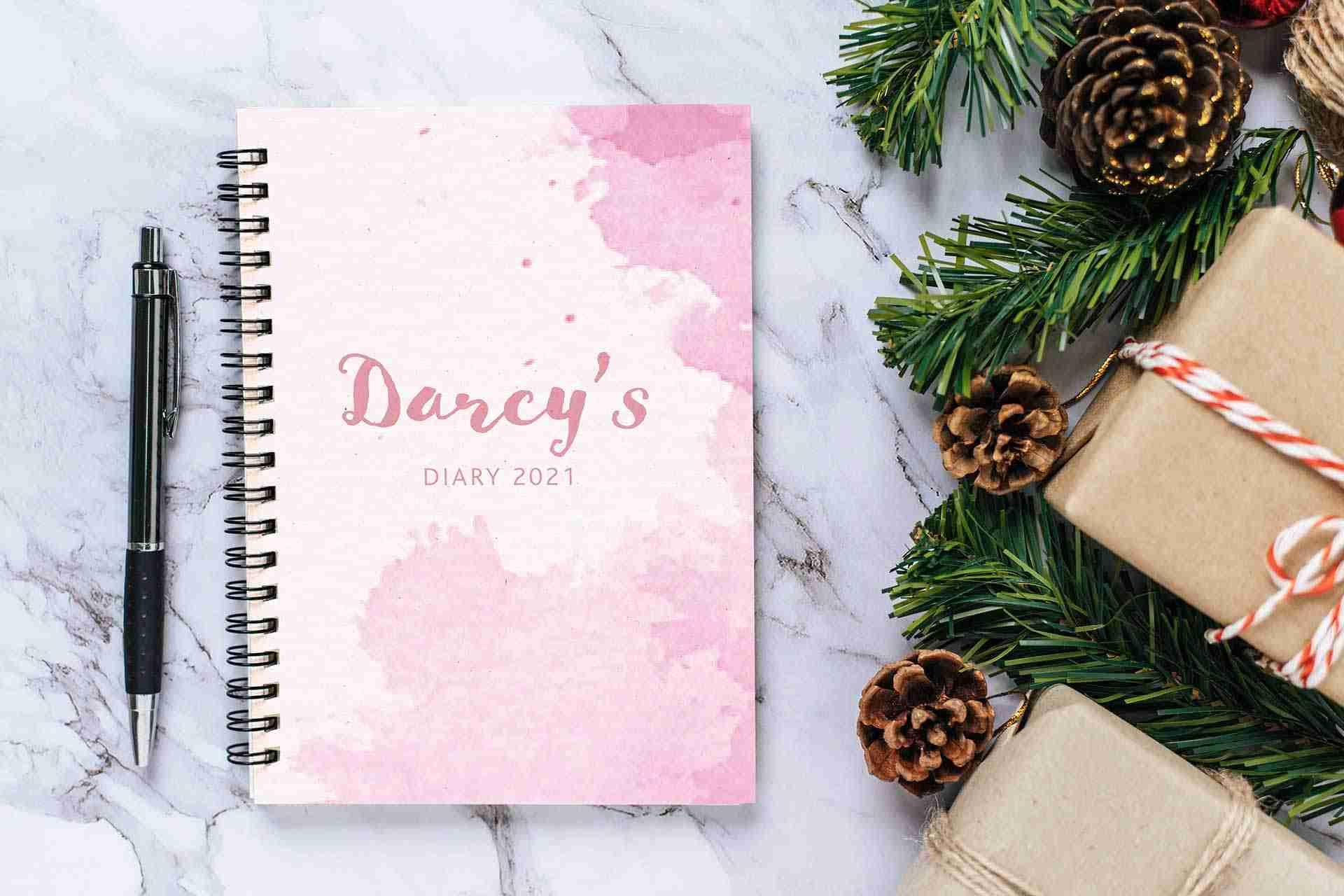 Design-0018-CUSTOM-Diary-View-2