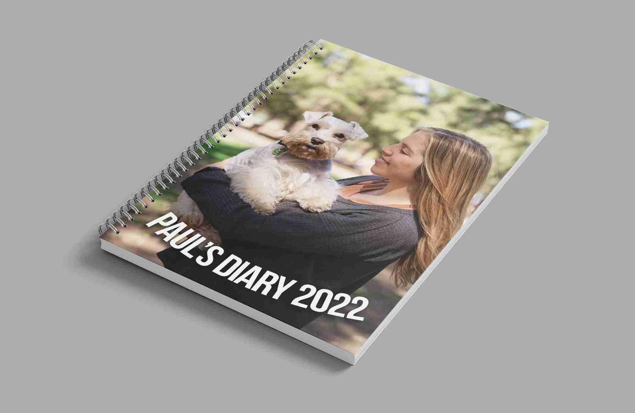 ETSY-Pauls-Diary-Cover