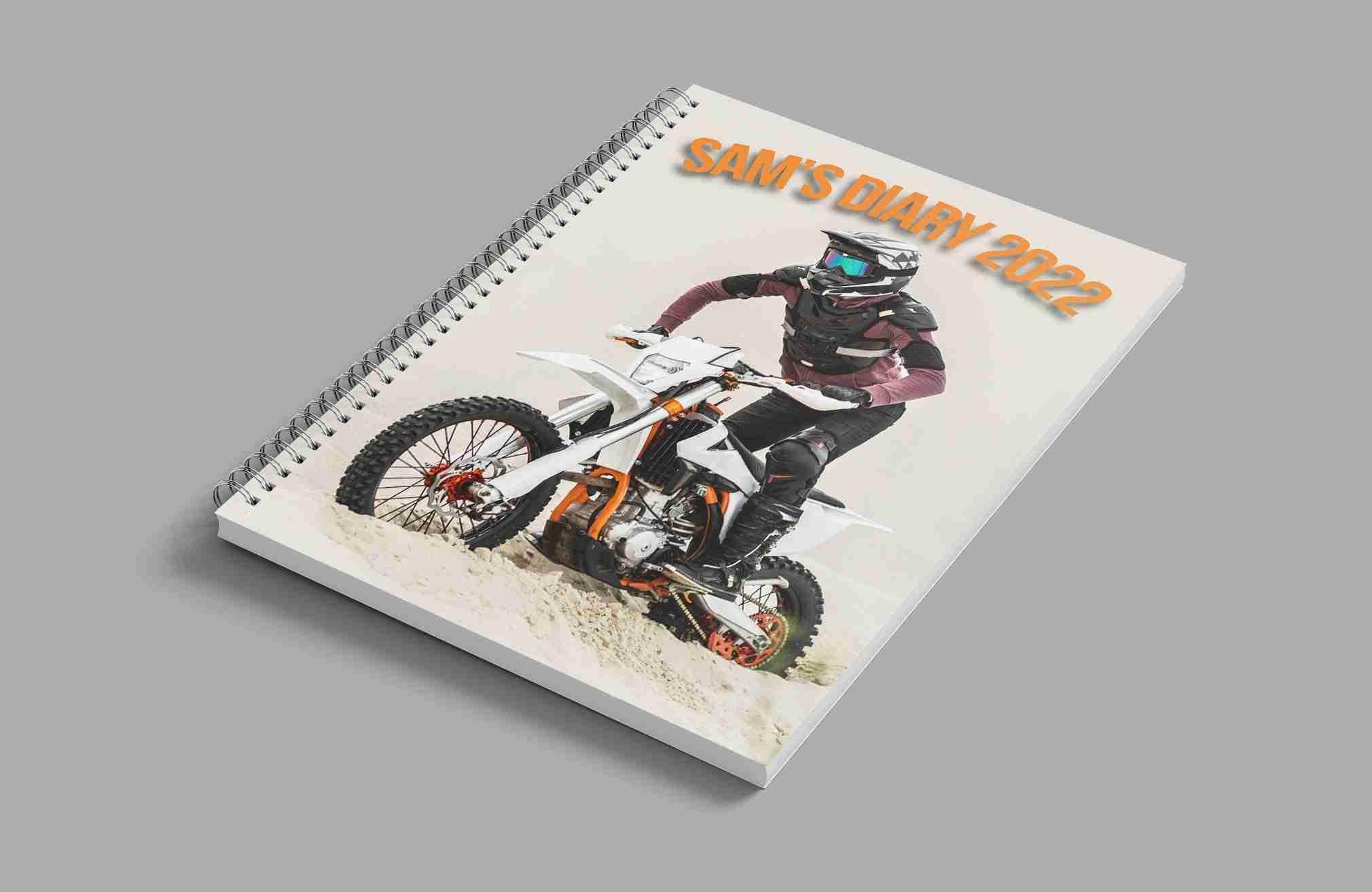 ETSY-Sams-Diary-Cover