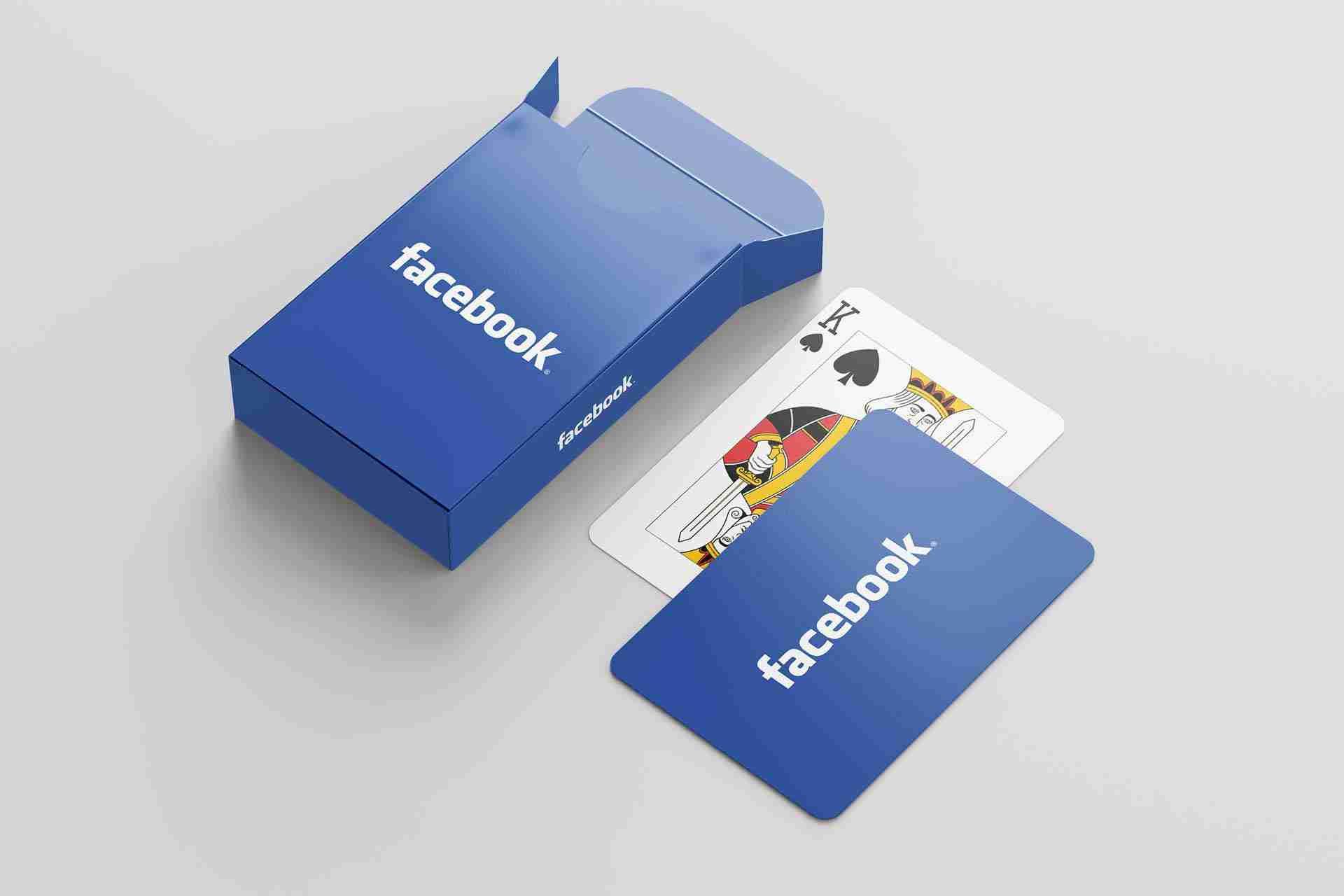 Facebook-Cards-2