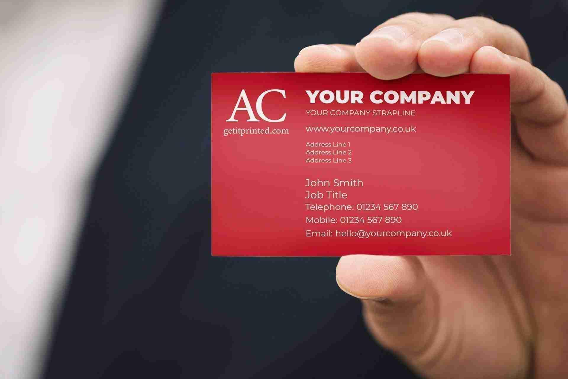 GIP-business-card-20192