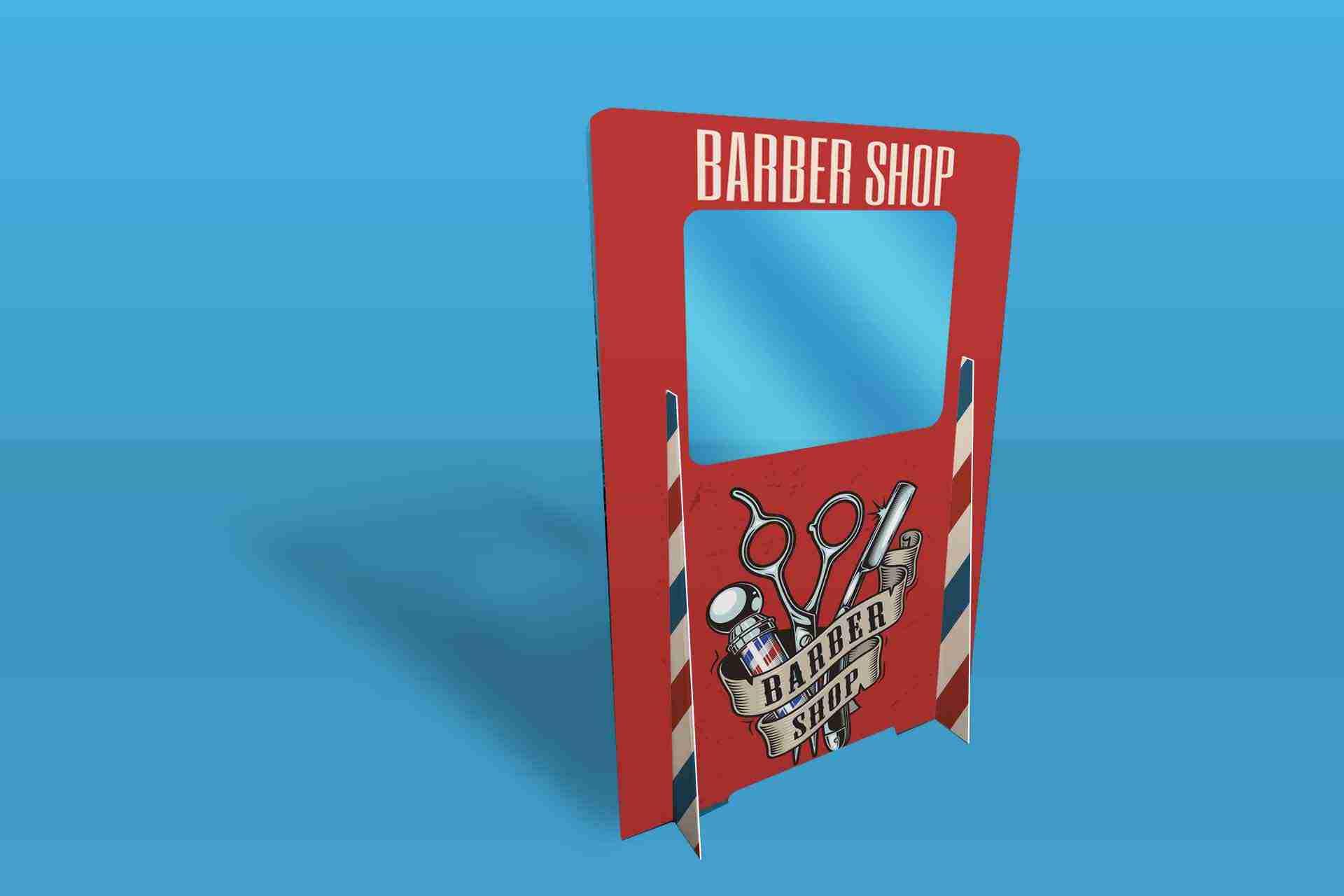 Hair-Barbers-Shop-screen