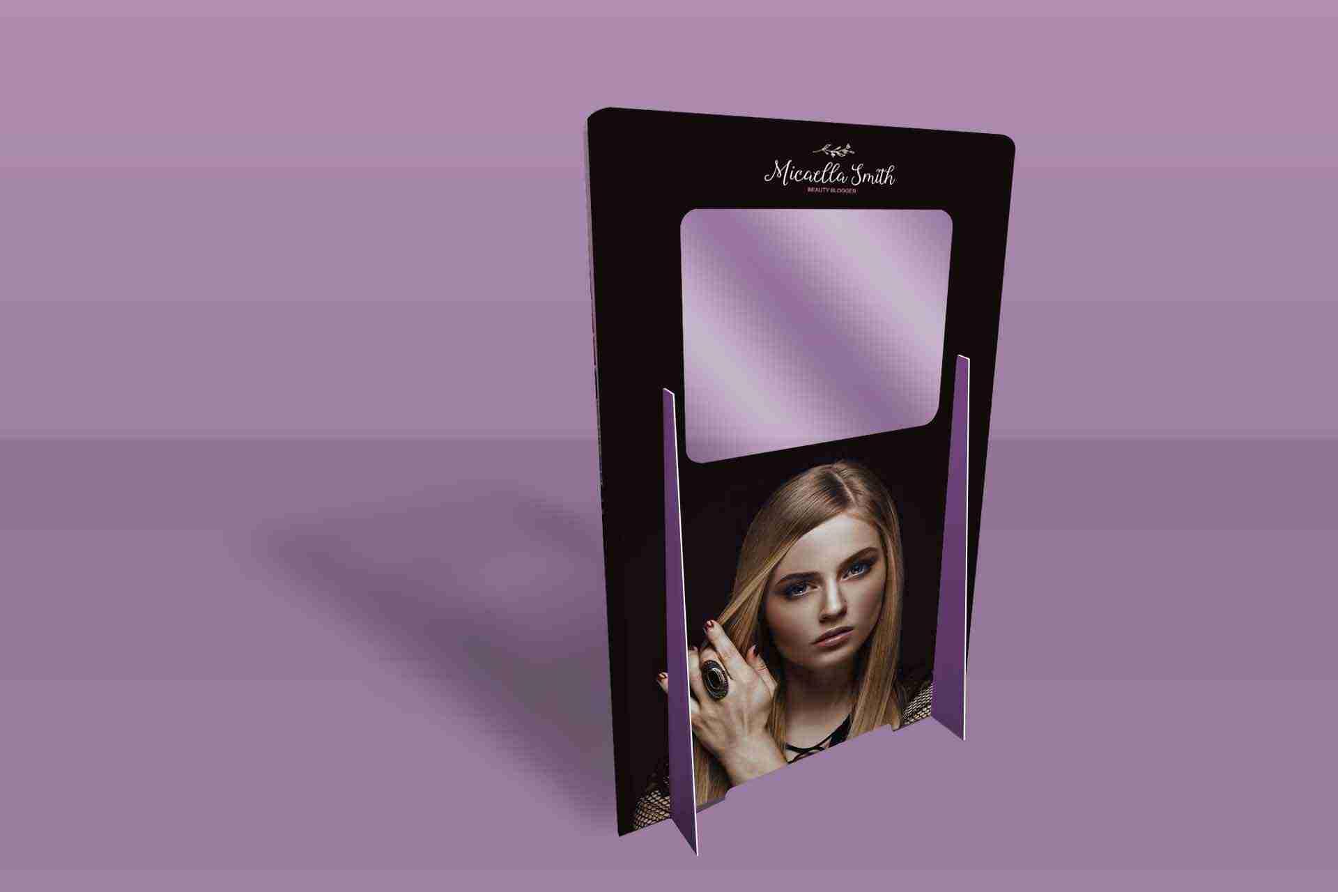 Hair-salon-screen-Purple