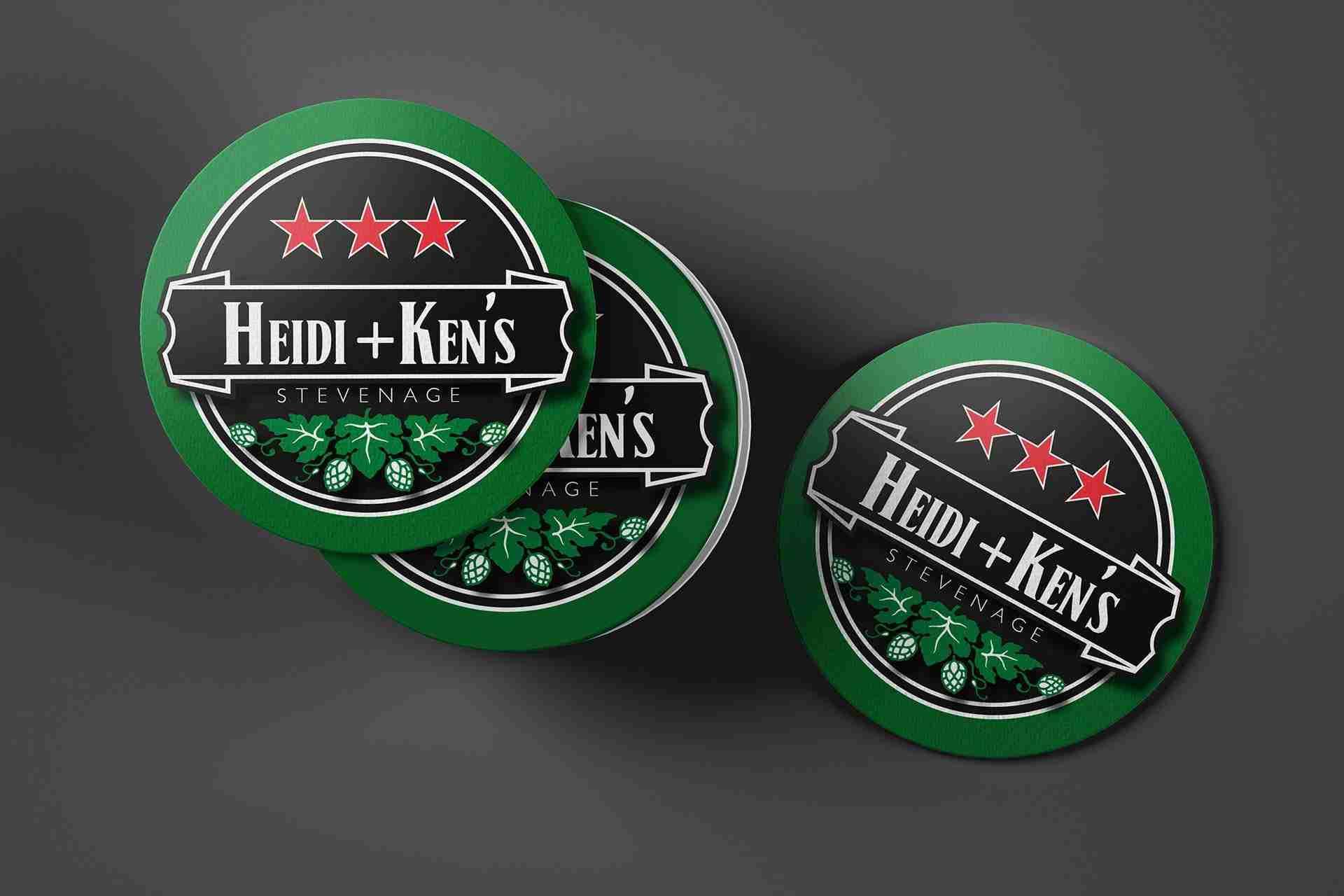 Heidi-and-Ken