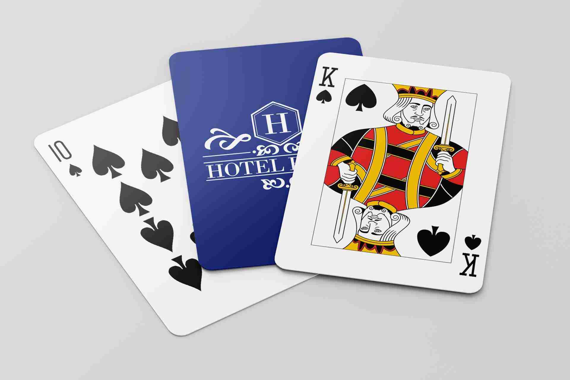 Hotel-Playing-Cards-2