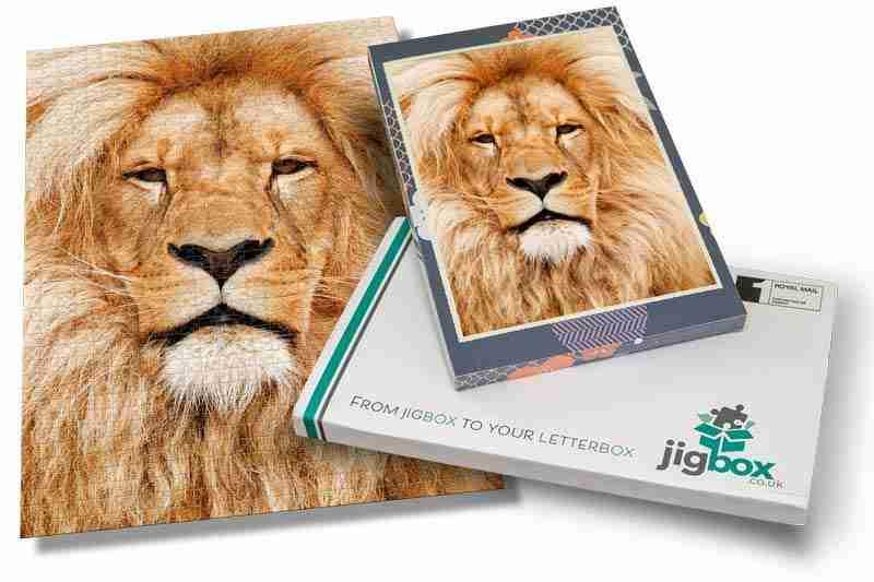 Jigbox-image-58
