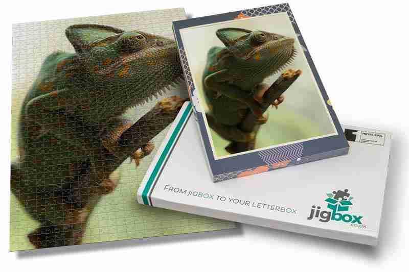 Jigbox-image-59