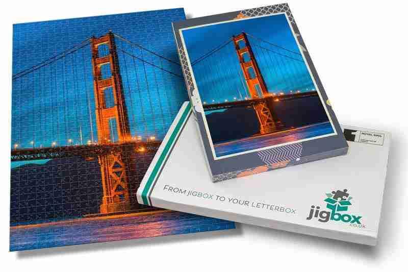 Jigbox-image-72