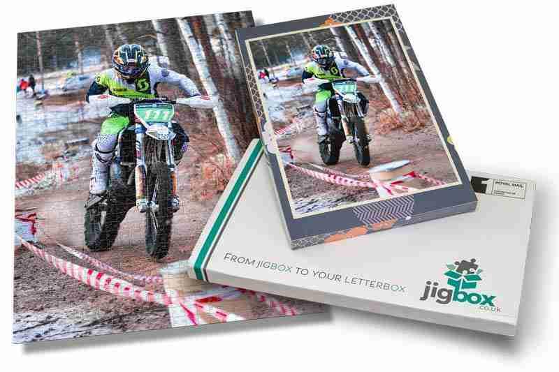 Jigbox-image-96