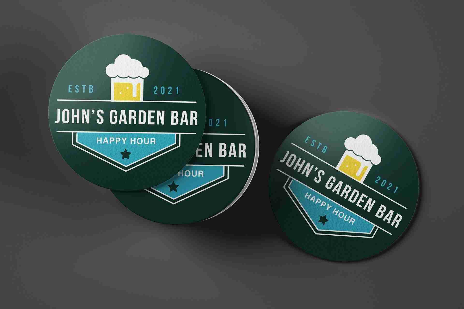 Johns-Garden-Round