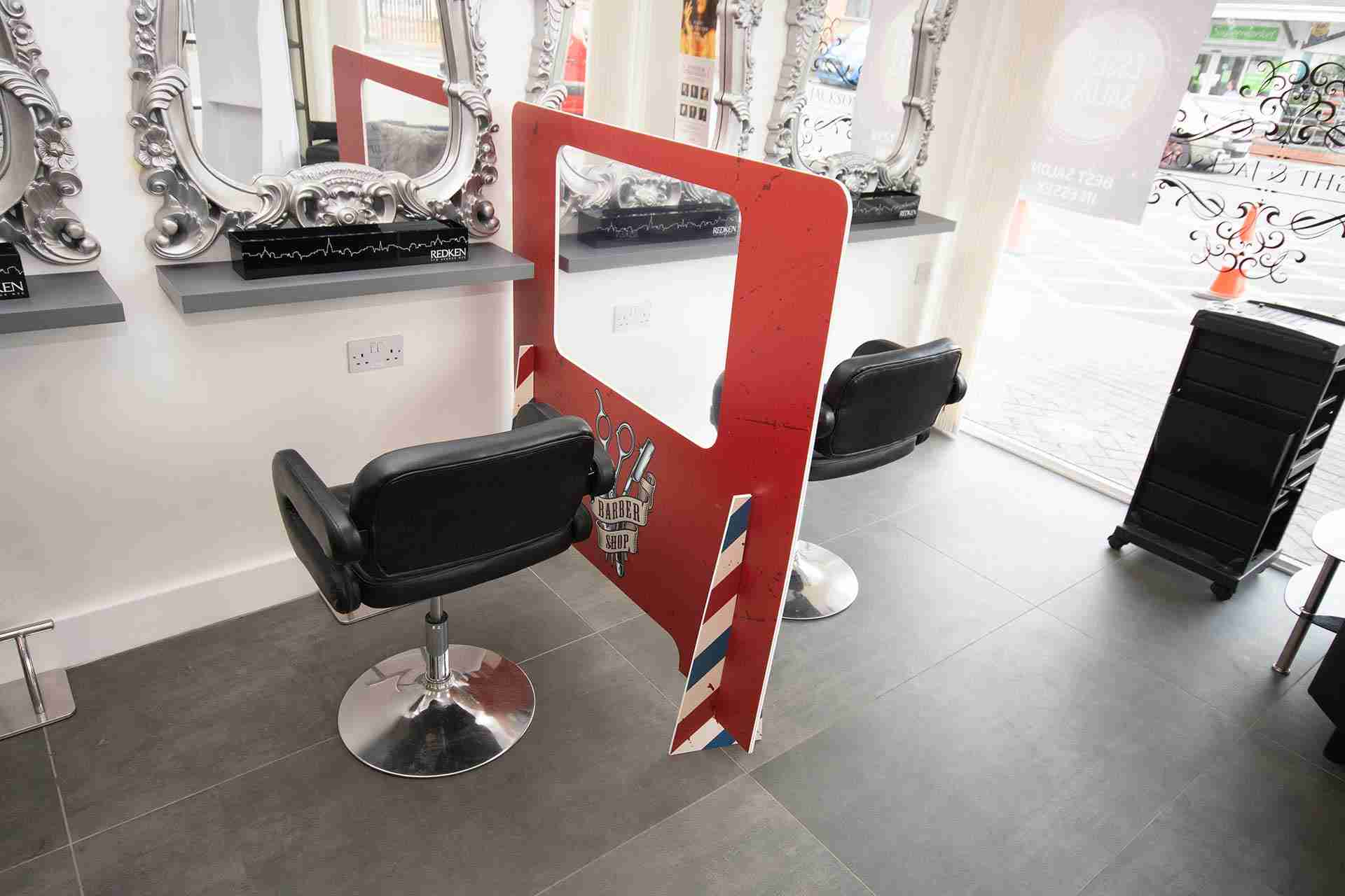 KJ-Salon-Screens-9727-1