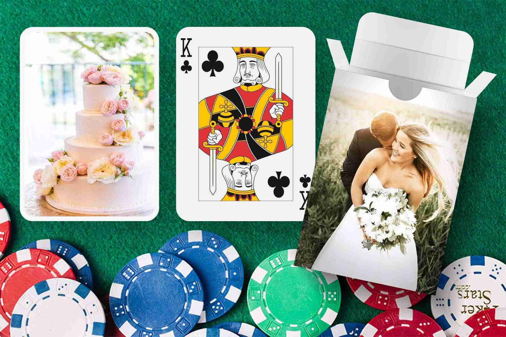 Personalised-Playing-Cards-BG