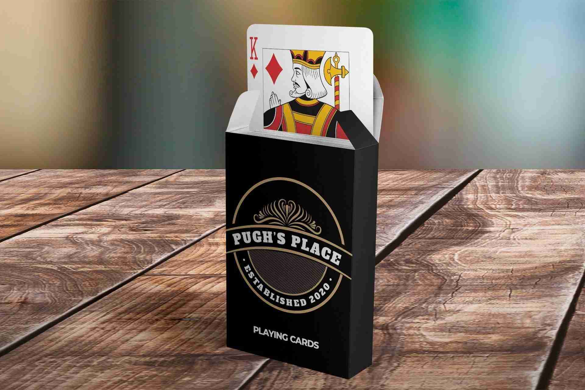 Playing-CARDS-ISO