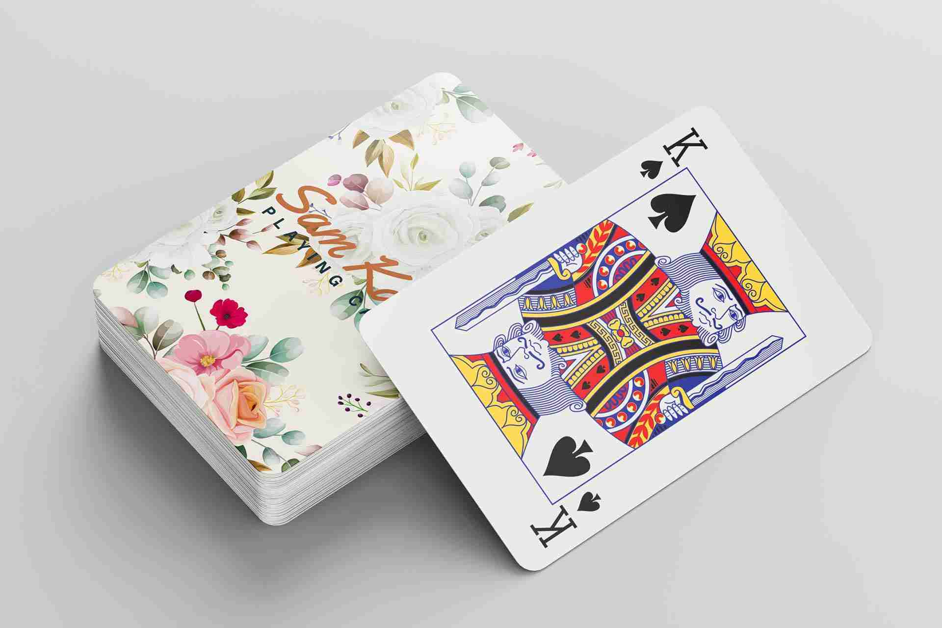 Playing-Cards-Design-Option-1-1