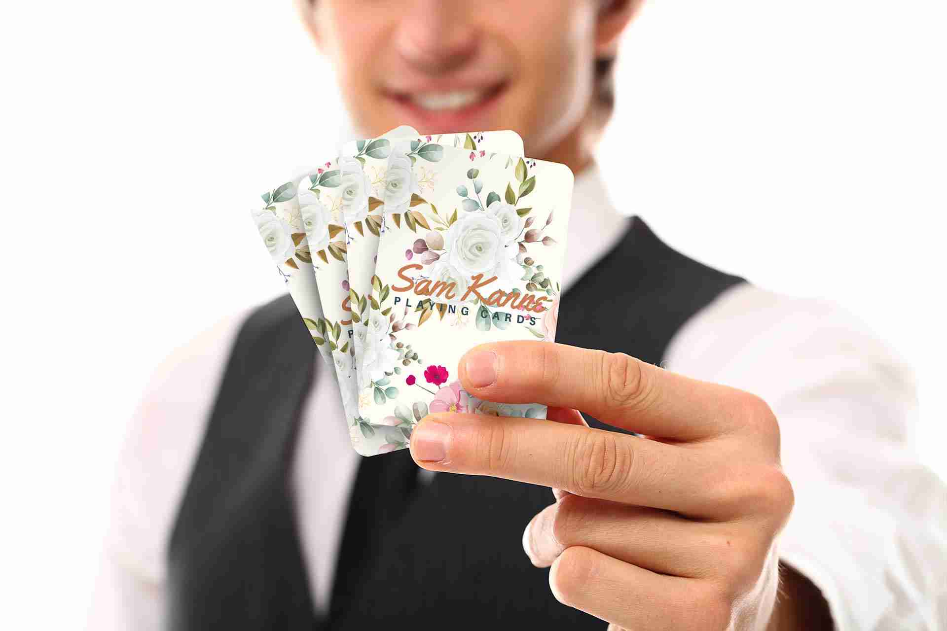 Playing-Cards-Design-Option-1-2