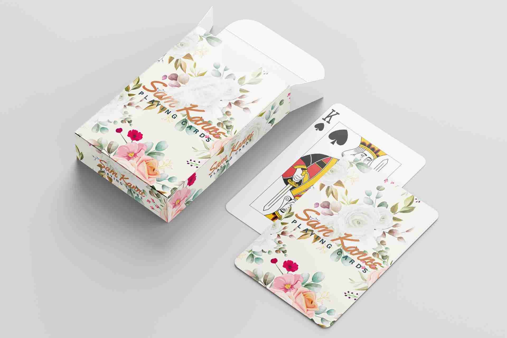 Playing-Cards-Design-Option-1-3