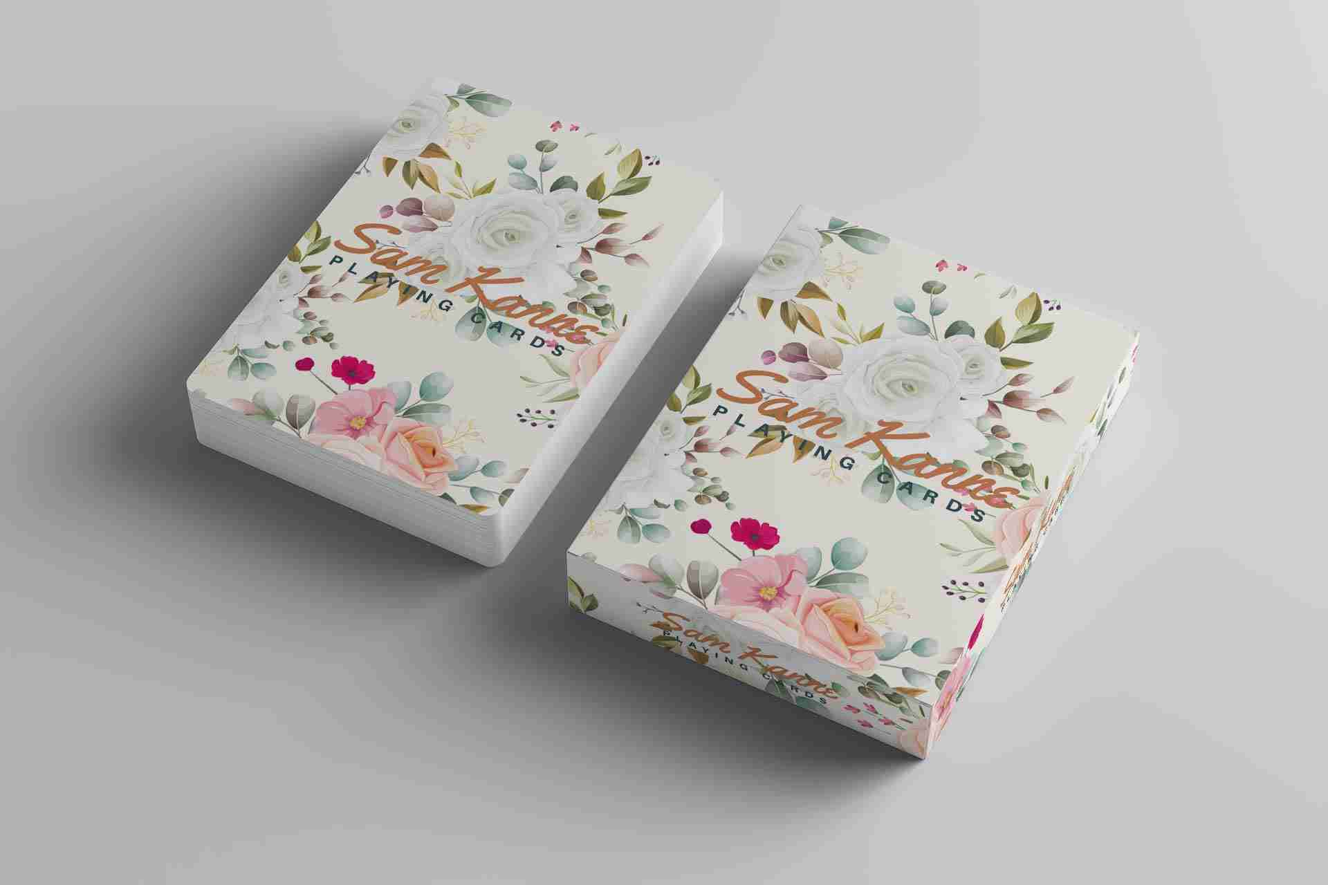 Playing-Cards-Design-Option-1
