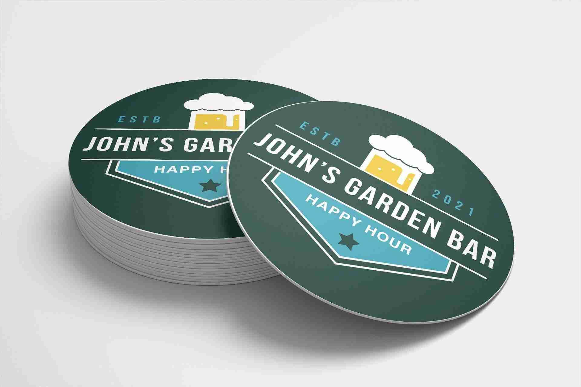 Round_Coaster-Johns-Garden