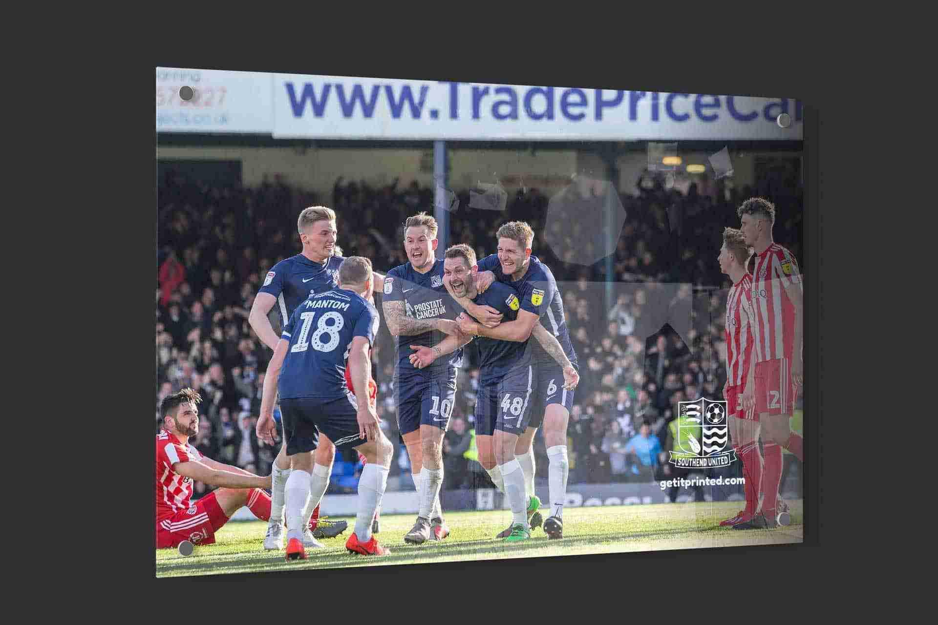 SUFC-Perspex-Studio-Sunderland-Game-1-1.jpg
