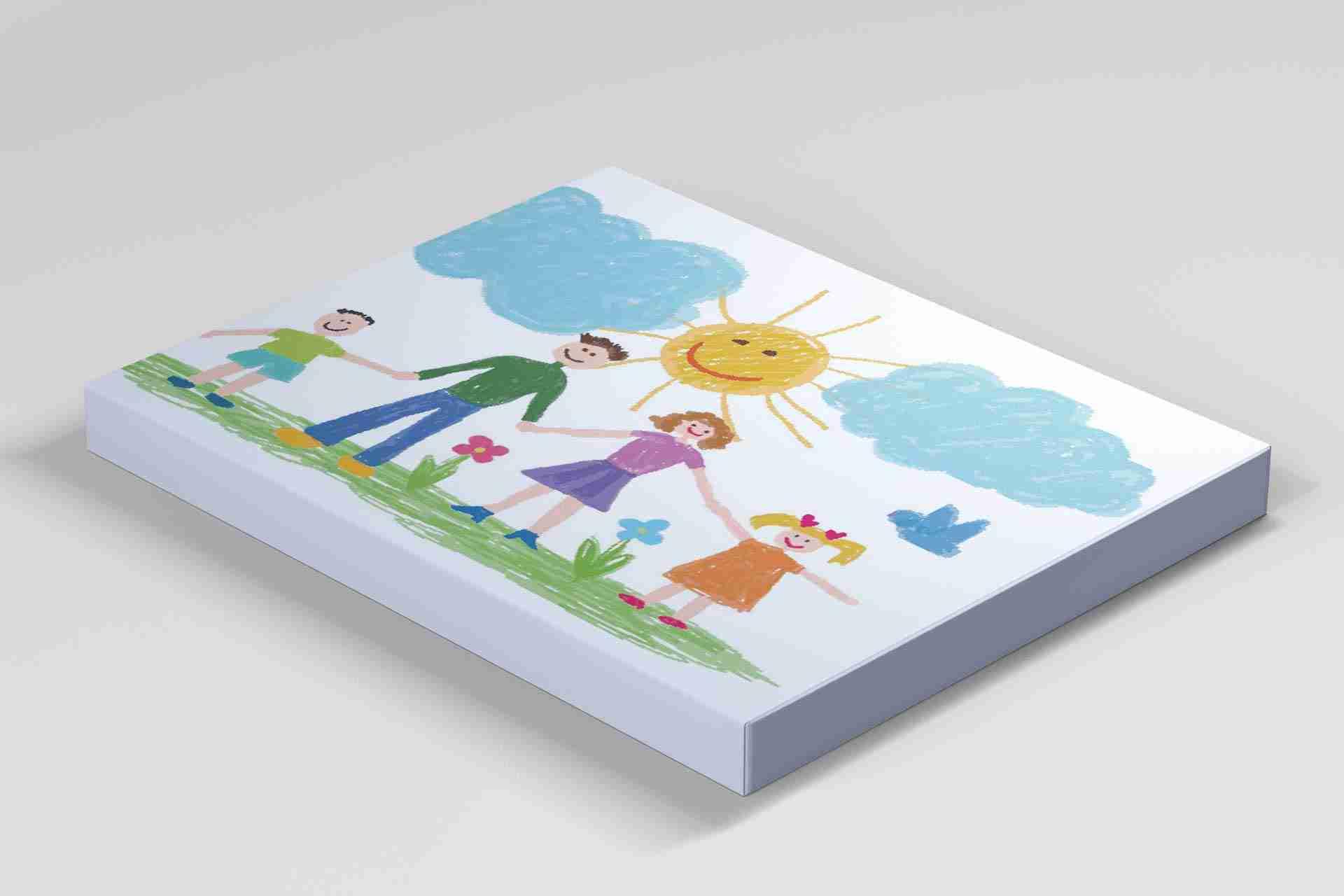 Schools-Canvas-1.jpg