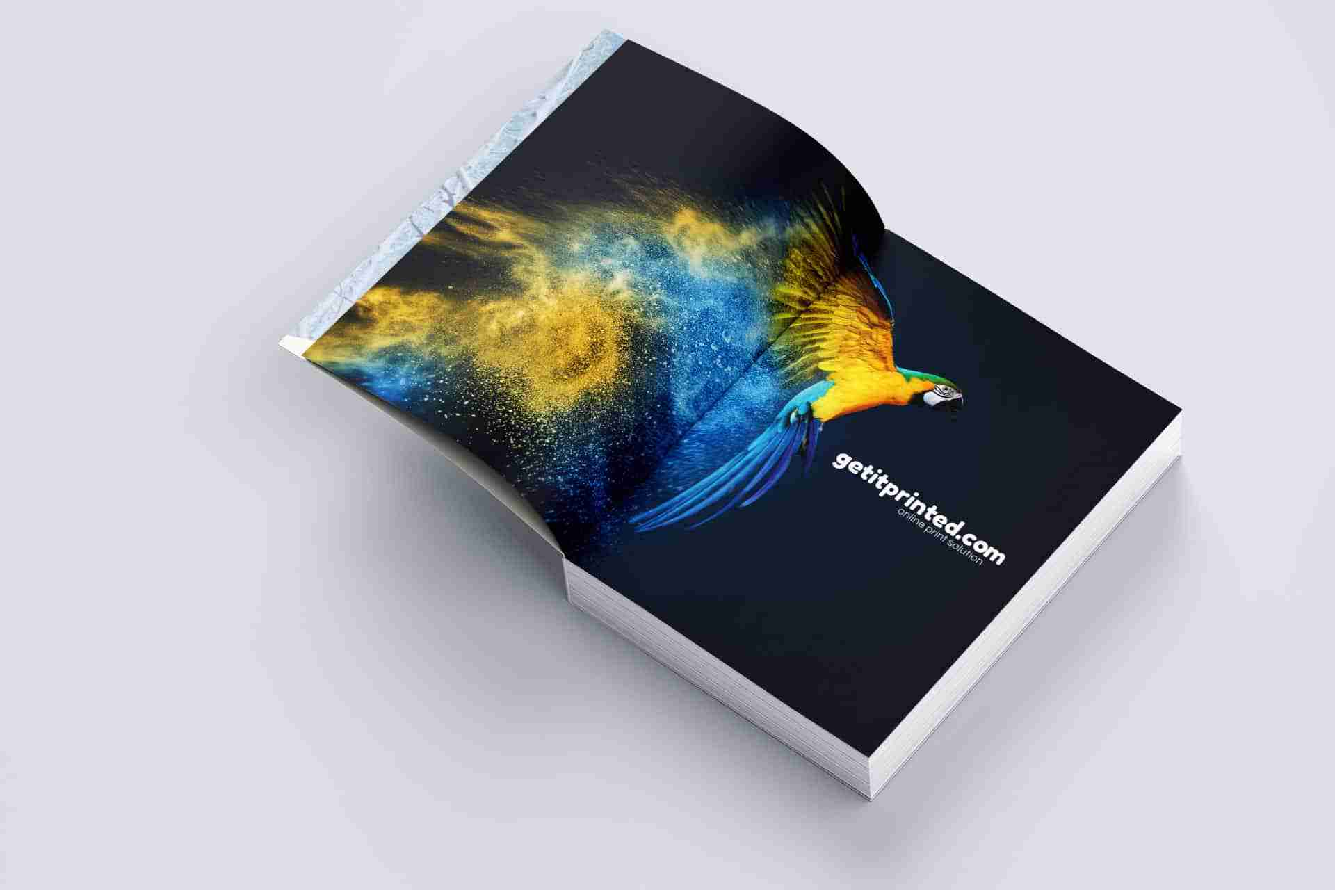 Soft_Cover_Book_Mockup_04