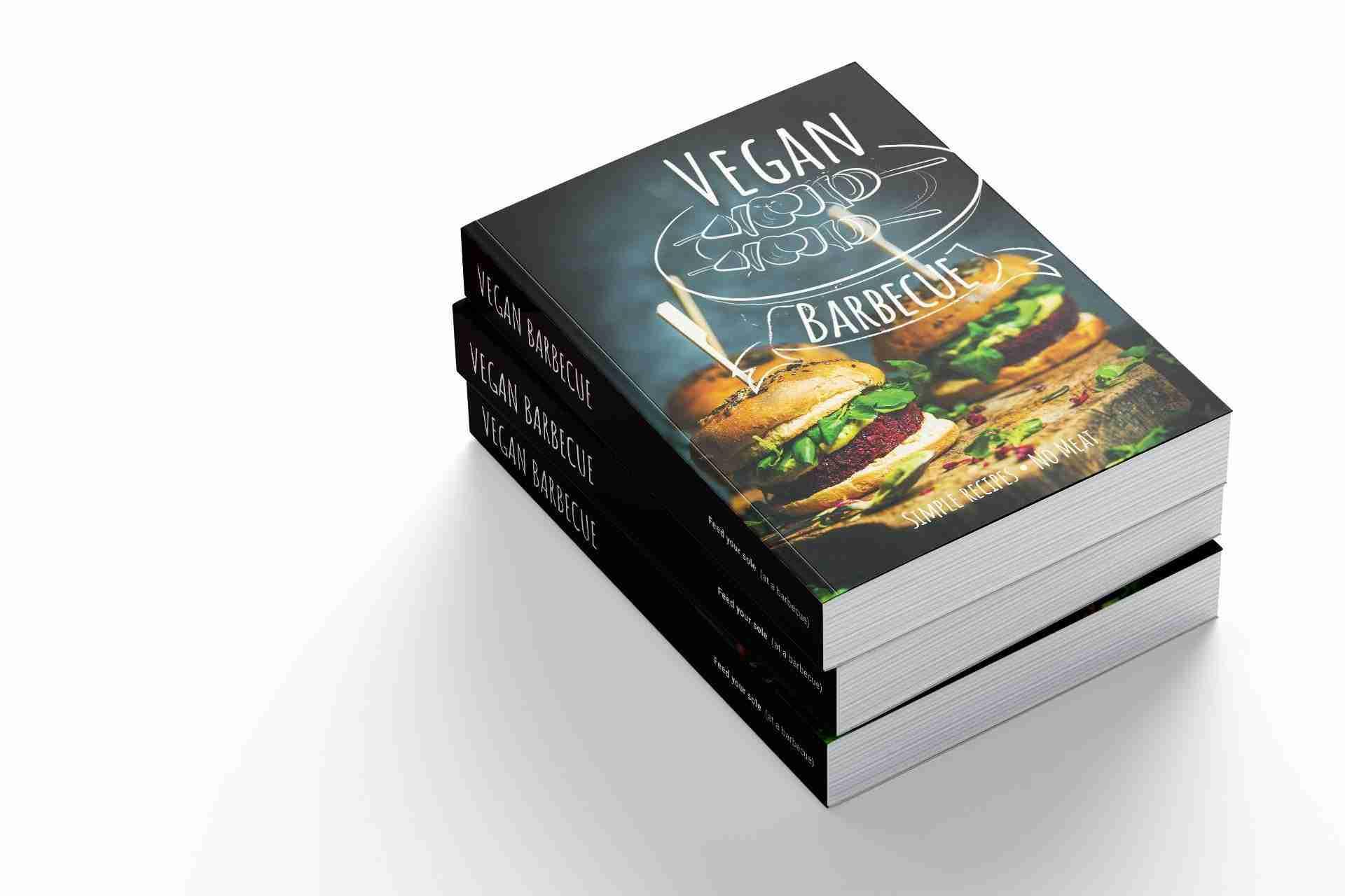 Vegan-BBQ-Book-getitprinted.com_